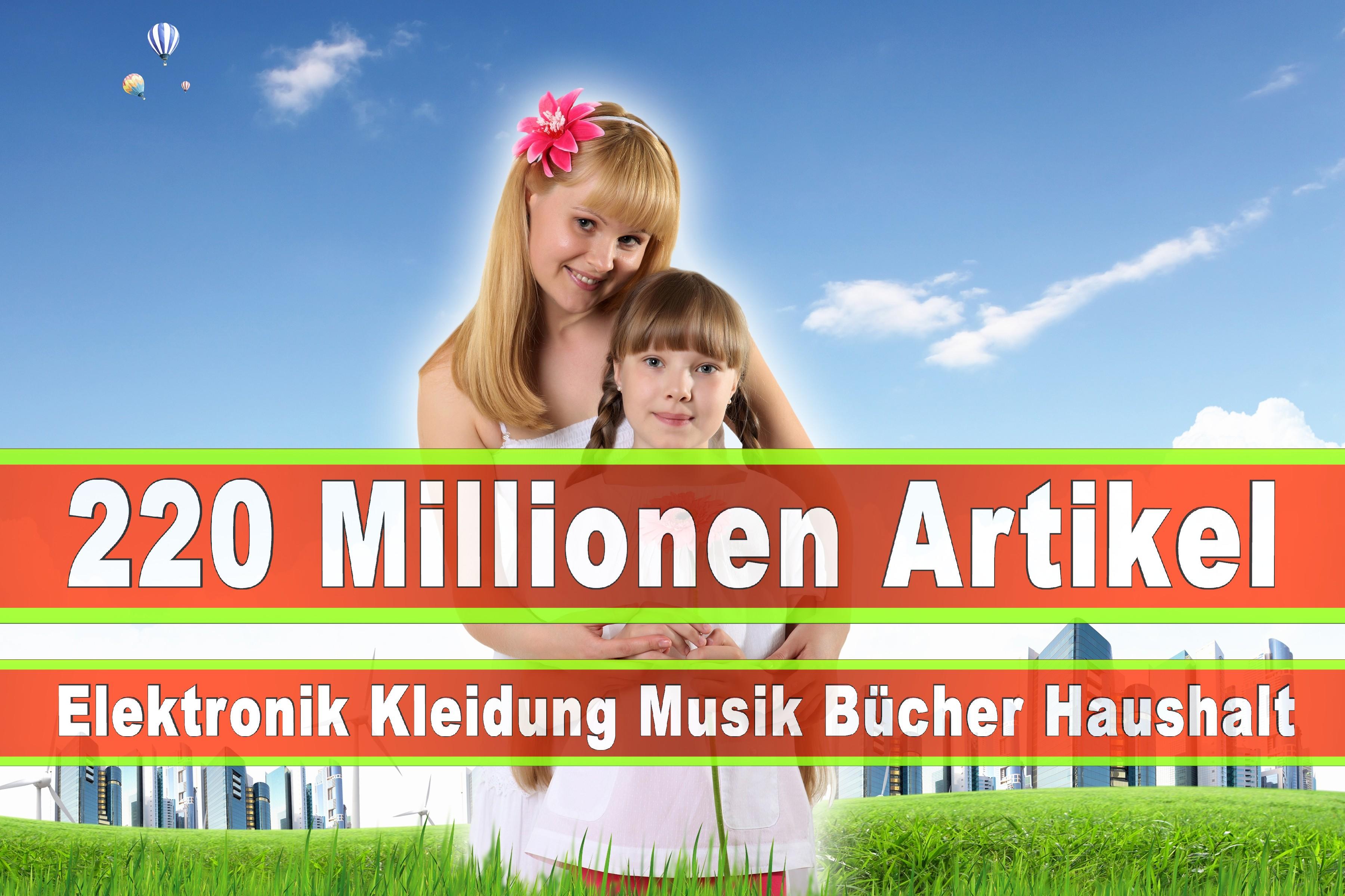 Amazon Elektronik Musik Haushalt Bücher CD DVD Handys Smartphones TV Television Fernseher Kleidung Mode Ebay Versandhaus (193)