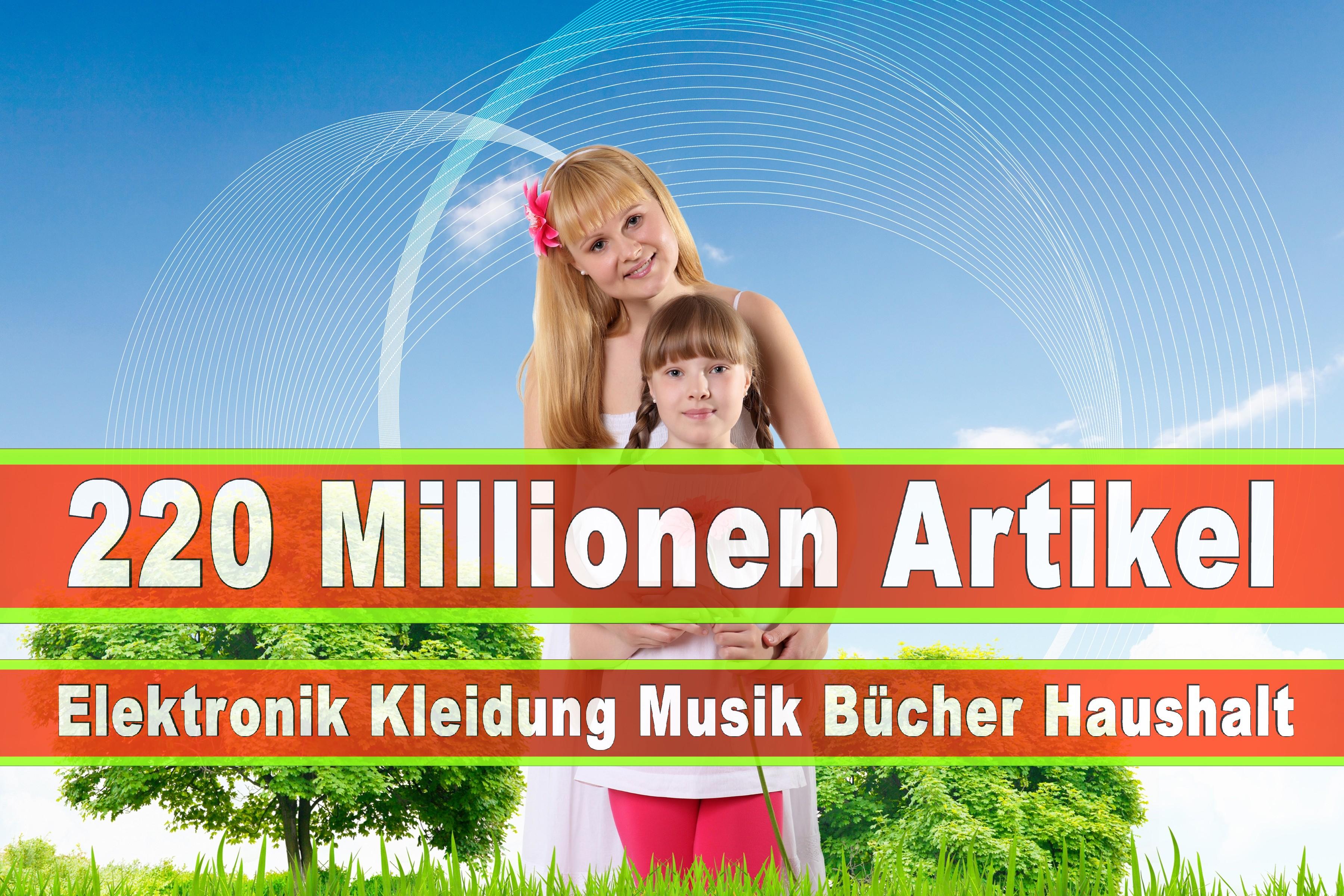 Amazon Elektronik Musik Haushalt Bücher CD DVD Handys Smartphones TV Television Fernseher Kleidung Mode Ebay Versandhaus (194)