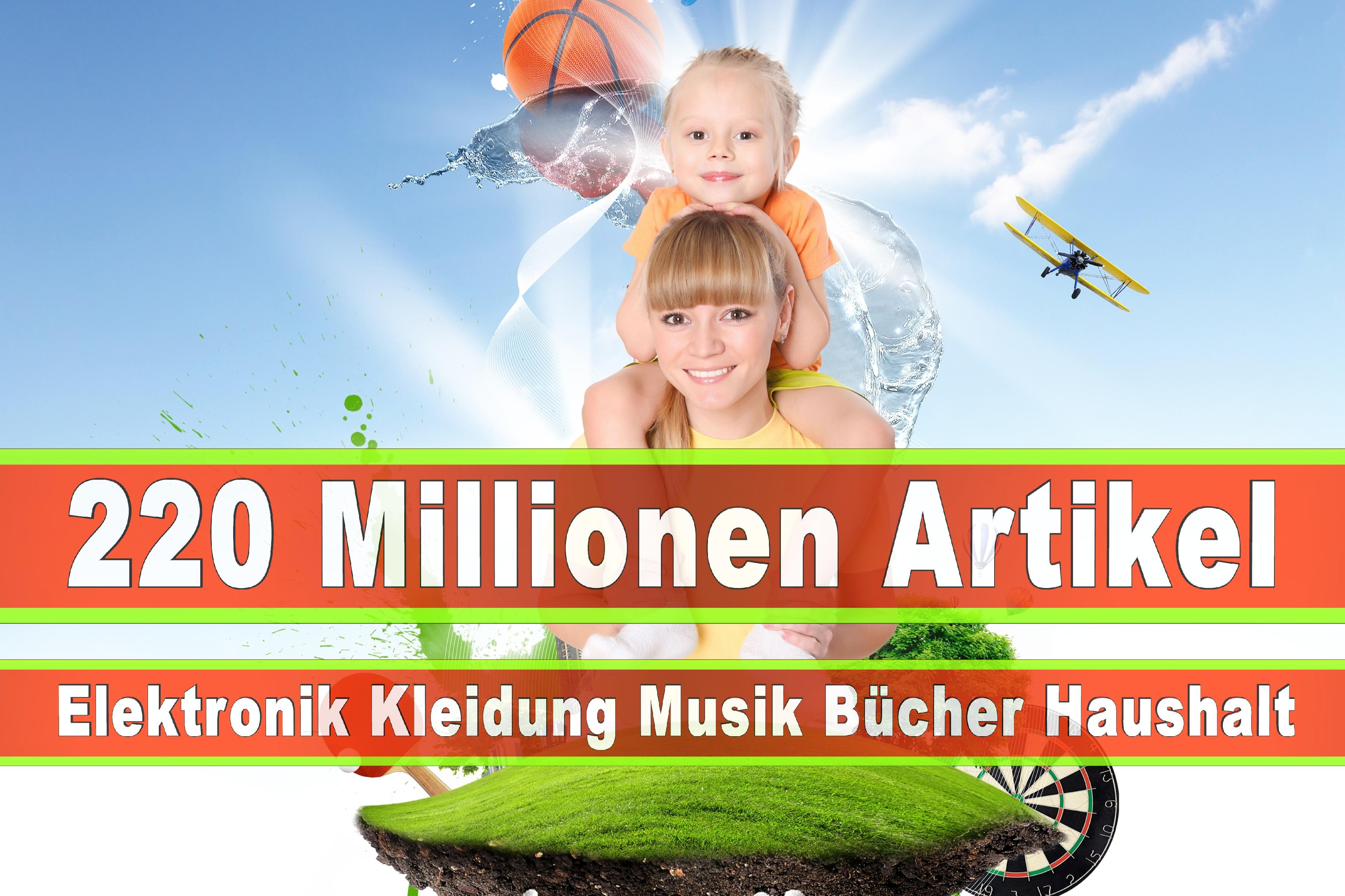 Amazon Elektronik Musik Haushalt Bücher CD DVD Handys Smartphones TV Television Fernseher Kleidung Mode Ebay Versandhaus (197)