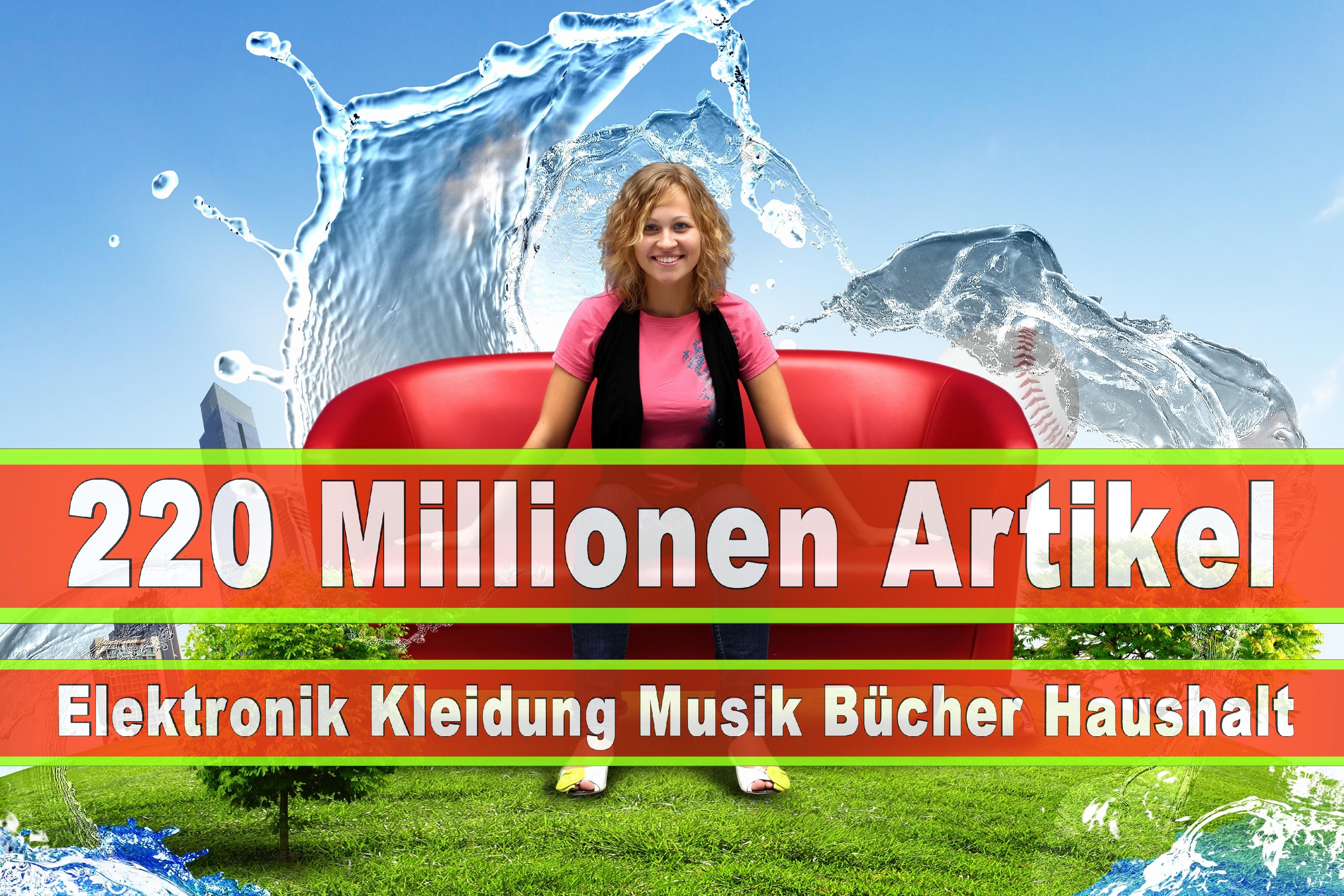 Amazon Elektronik Musik Haushalt Bücher CD DVD Handys Smartphones TV Television Fernseher Kleidung Mode Ebay Versandhaus (2)