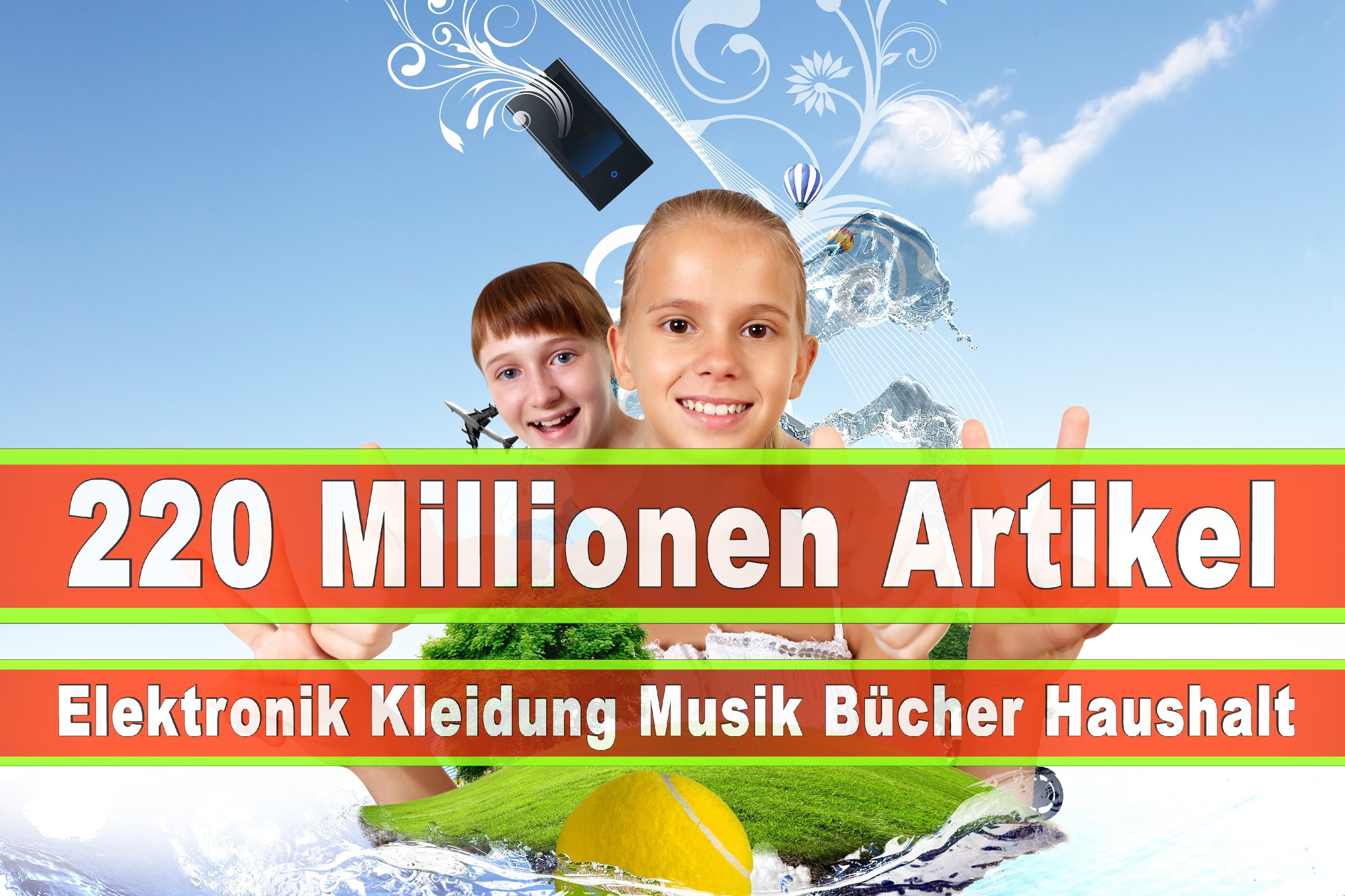 Amazon Elektronik Musik Haushalt Bücher CD DVD Handys Smartphones TV Television Fernseher Kleidung Mode Ebay Versandhaus (200)