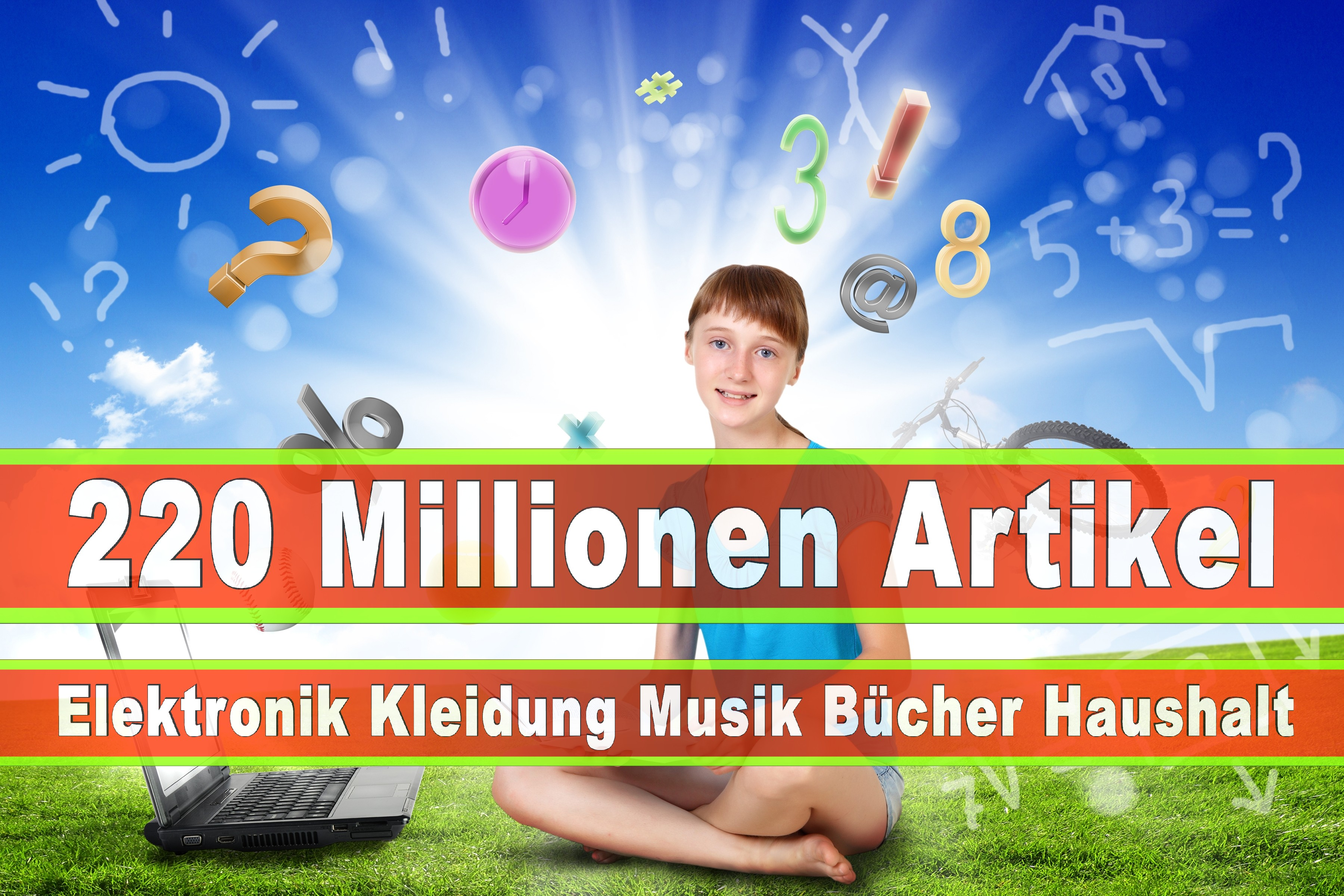 Amazon Elektronik Musik Haushalt Bücher CD DVD Handys Smartphones TV Television Fernseher Kleidung Mode Ebay Versandhaus (201)