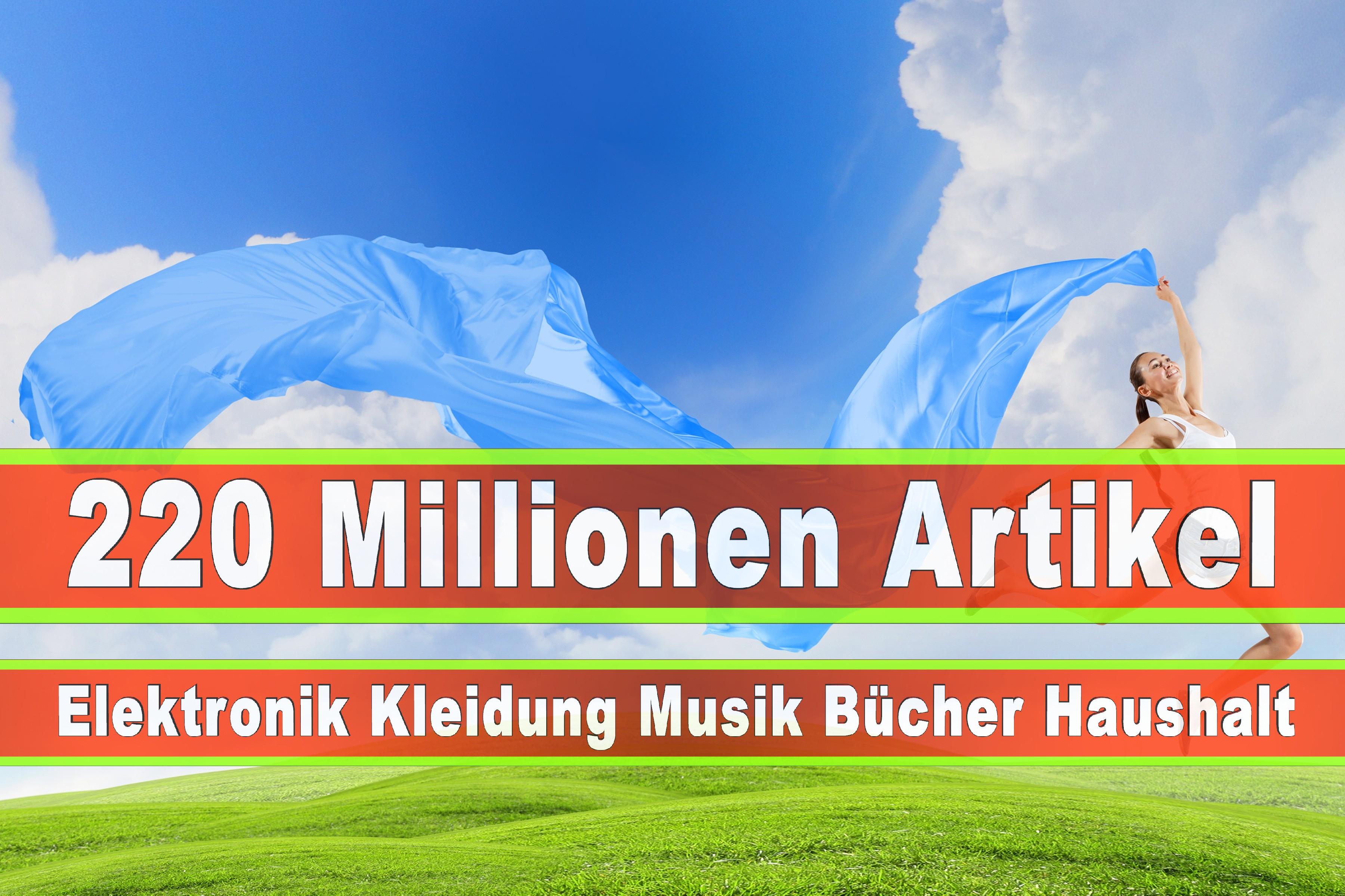 Amazon Elektronik Musik Haushalt Bücher CD DVD Handys Smartphones TV Television Fernseher Kleidung Mode Ebay Versandhaus (203)