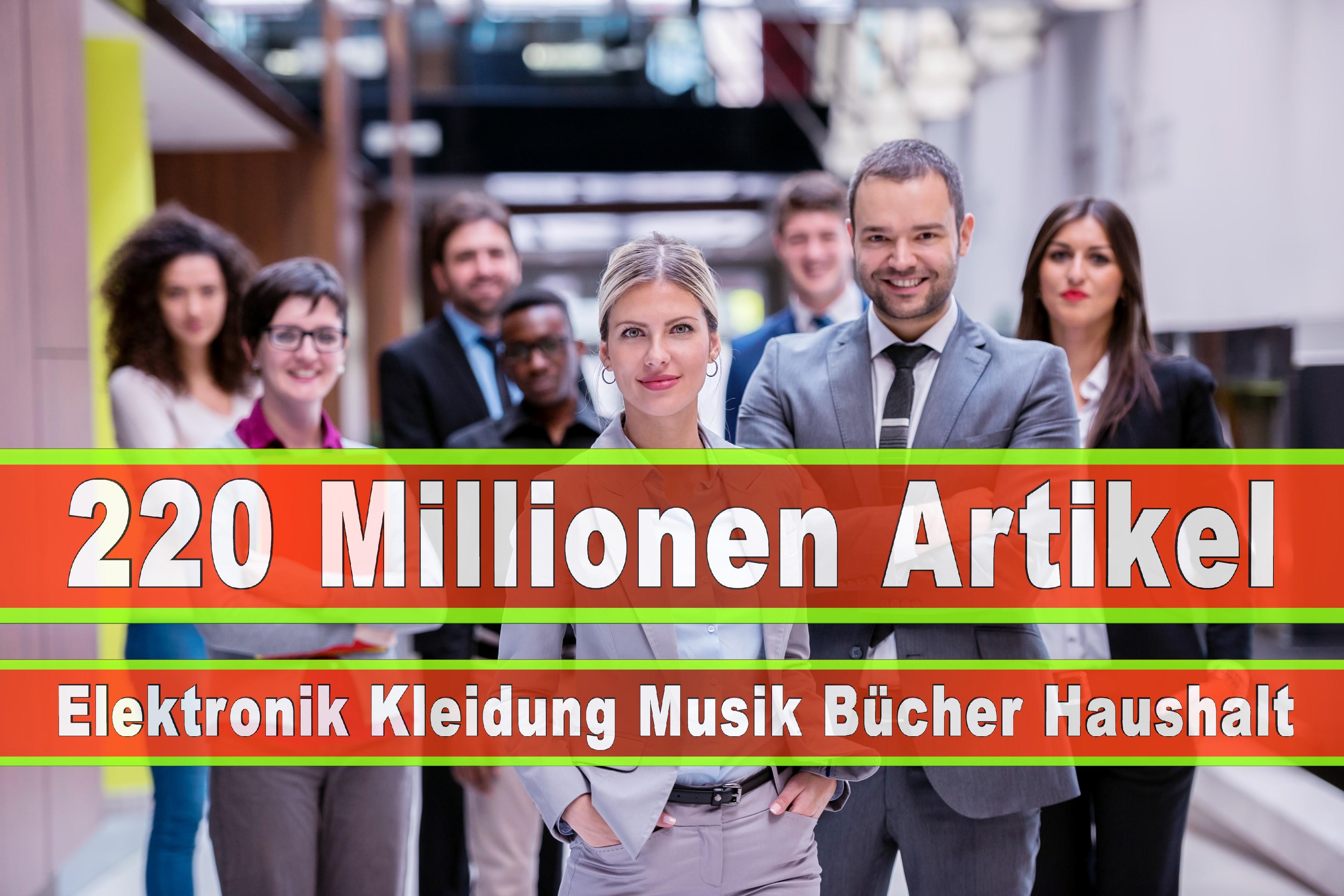 Amazon Elektronik Musik Haushalt Bücher CD DVD Handys Smartphones TV Television Fernseher Kleidung Mode Ebay Versandhaus (207)