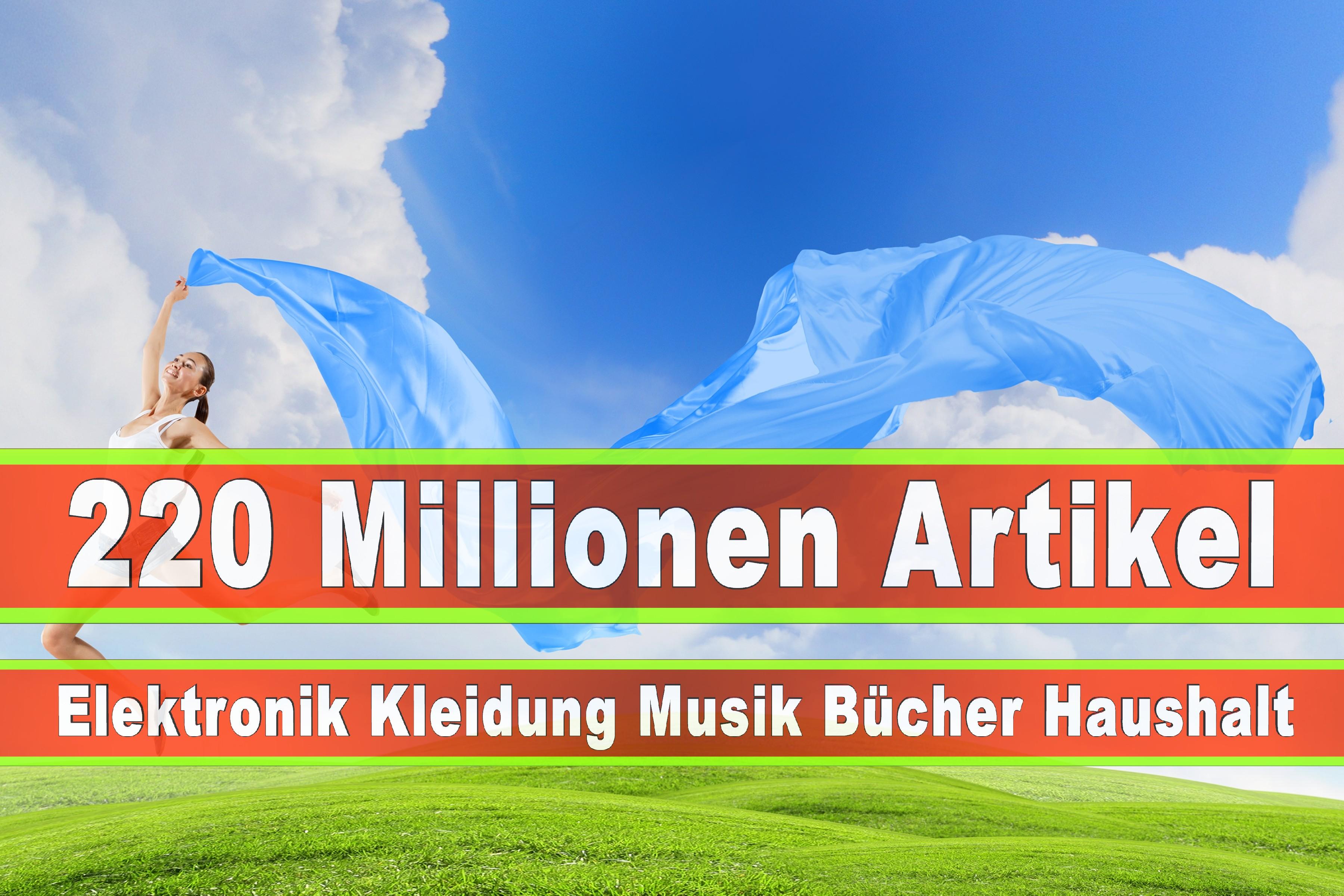 Amazon Elektronik Musik Haushalt Bücher CD DVD Handys Smartphones TV Television Fernseher Kleidung Mode Ebay Versandhaus (209)