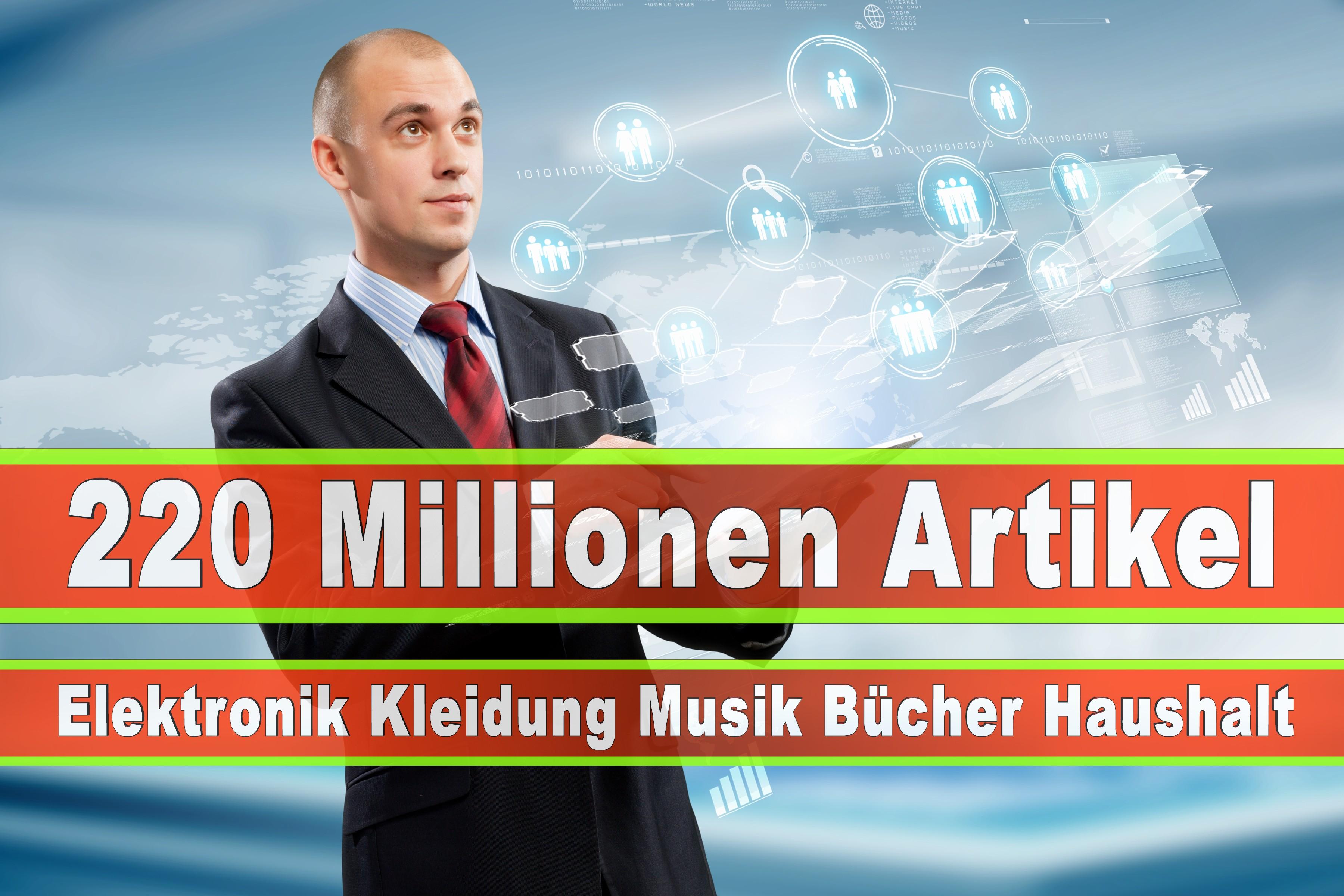 Amazon Elektronik Musik Haushalt Bücher CD DVD Handys Smartphones TV Television Fernseher Kleidung Mode Ebay Versandhaus (21)