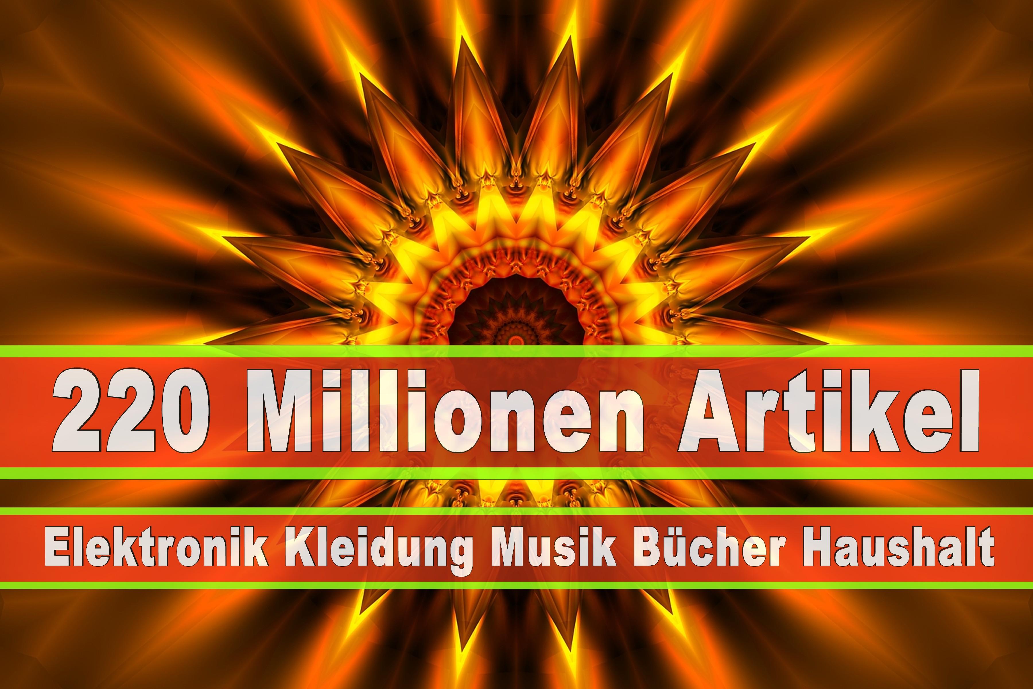 Amazon Elektronik Musik Haushalt Bücher CD DVD Handys Smartphones TV Television Fernseher Kleidung Mode Ebay Versandhaus (210)