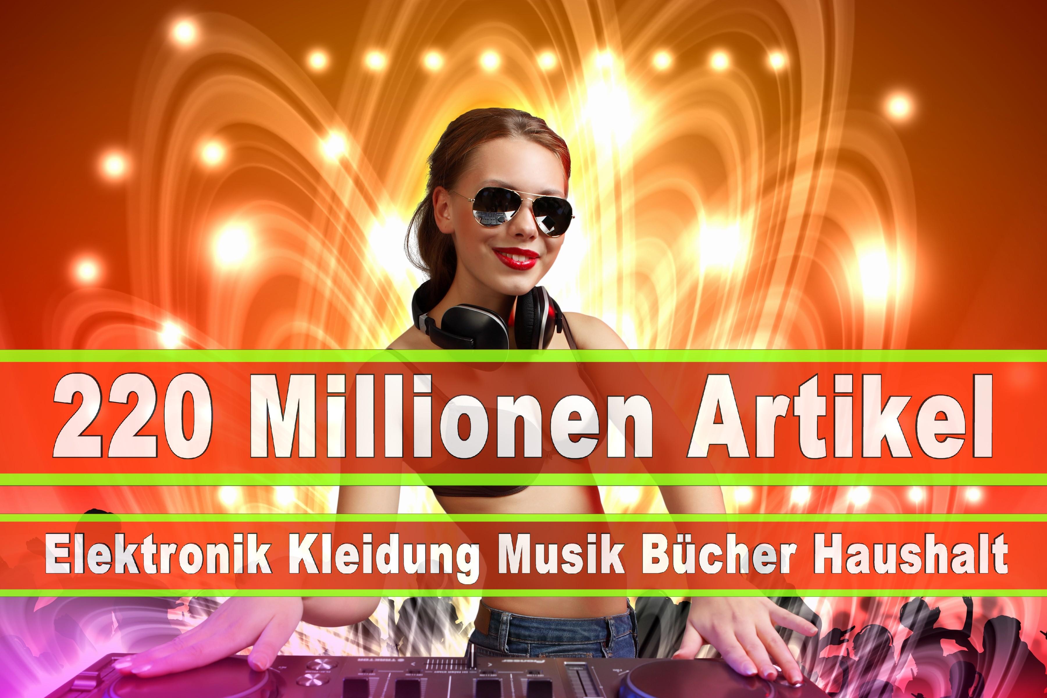 Amazon Elektronik Musik Haushalt Bücher CD DVD Handys Smartphones TV Television Fernseher Kleidung Mode Ebay Versandhaus (214)