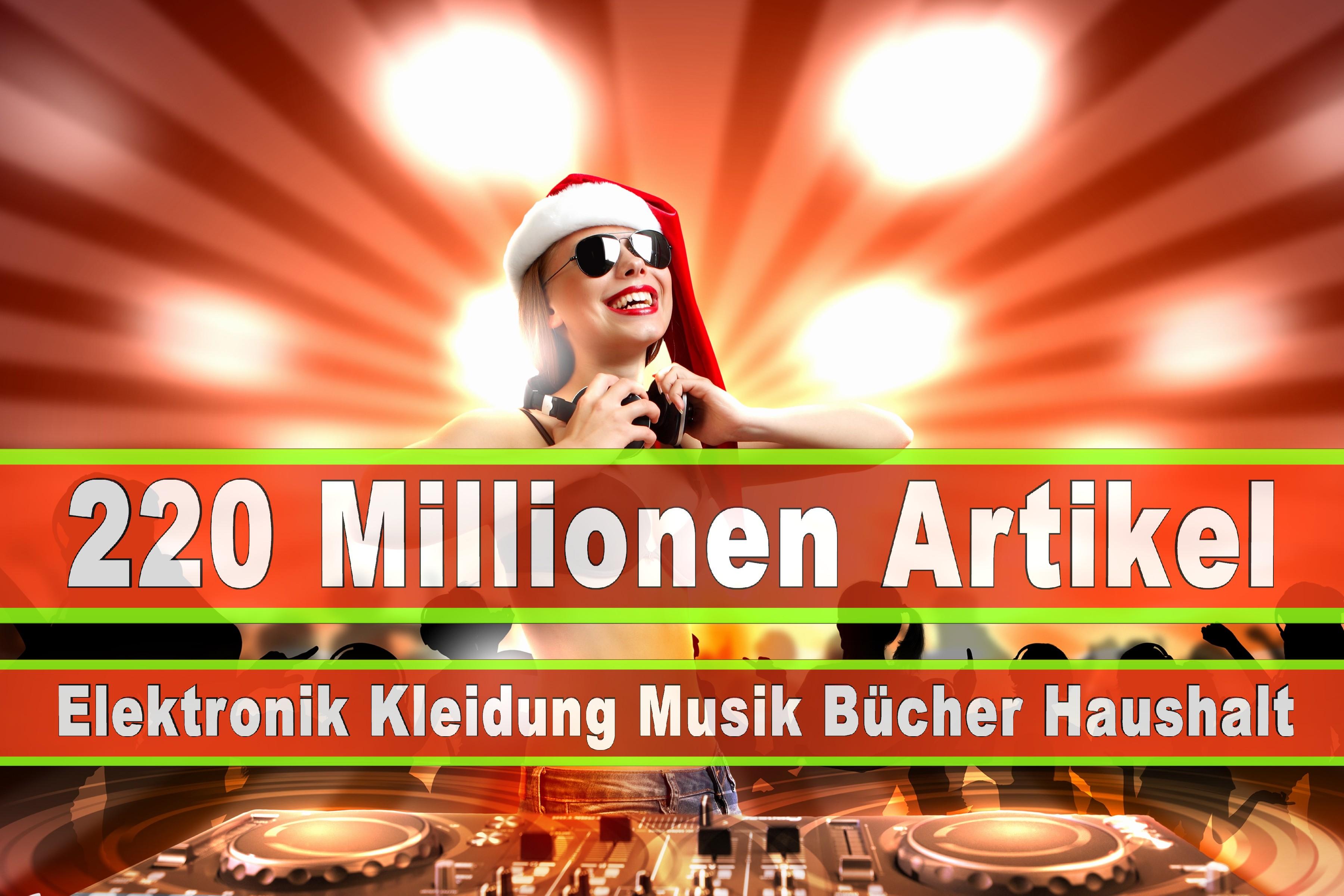 Amazon Elektronik Musik Haushalt Bücher CD DVD Handys Smartphones TV Television Fernseher Kleidung Mode Ebay Versandhaus (217)