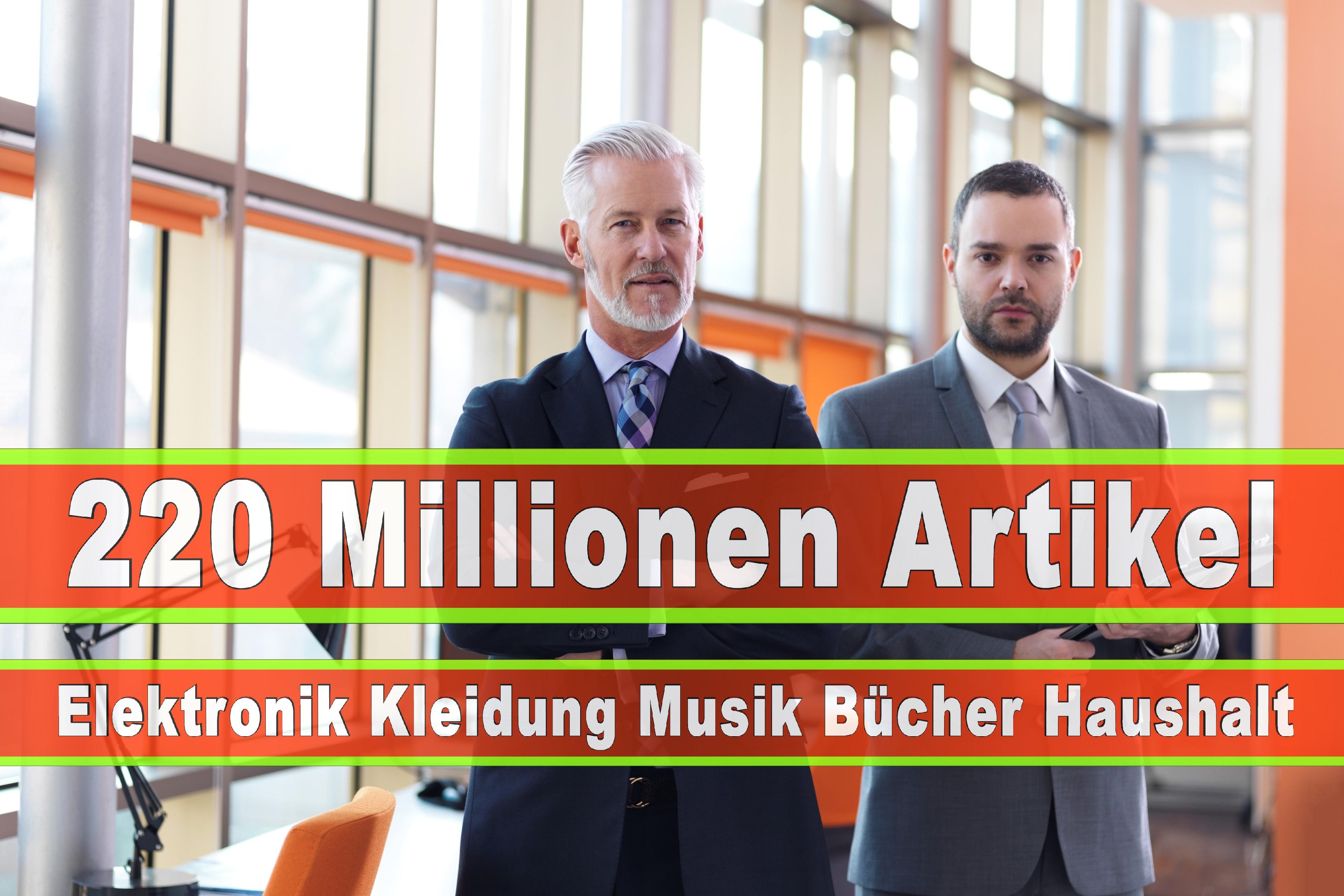 Amazon Elektronik Musik Haushalt Bücher CD DVD Handys Smartphones TV Television Fernseher Kleidung Mode Ebay Versandhaus (218)