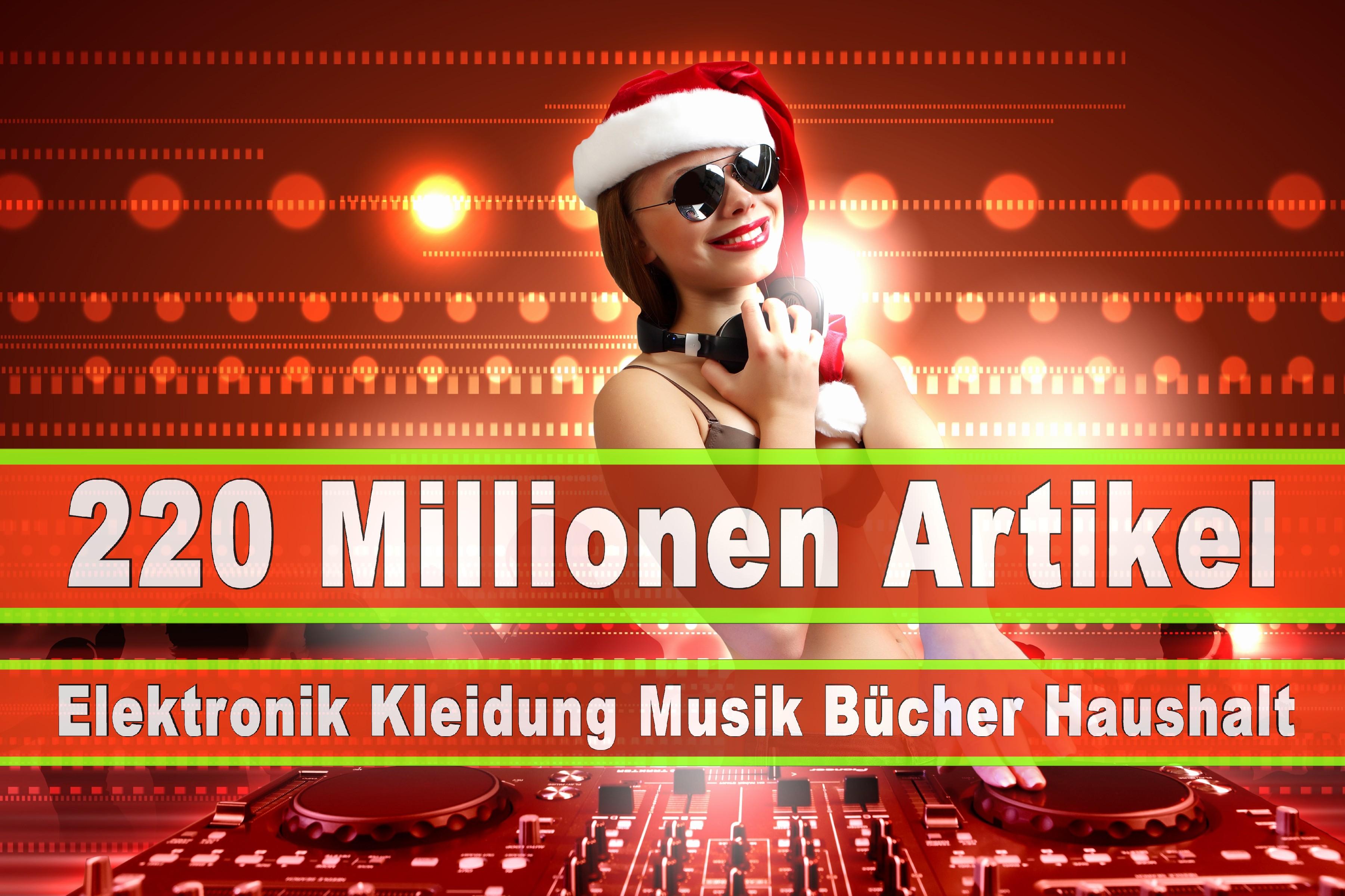 Amazon Elektronik Musik Haushalt Bücher CD DVD Handys Smartphones TV Television Fernseher Kleidung Mode Ebay Versandhaus (219)