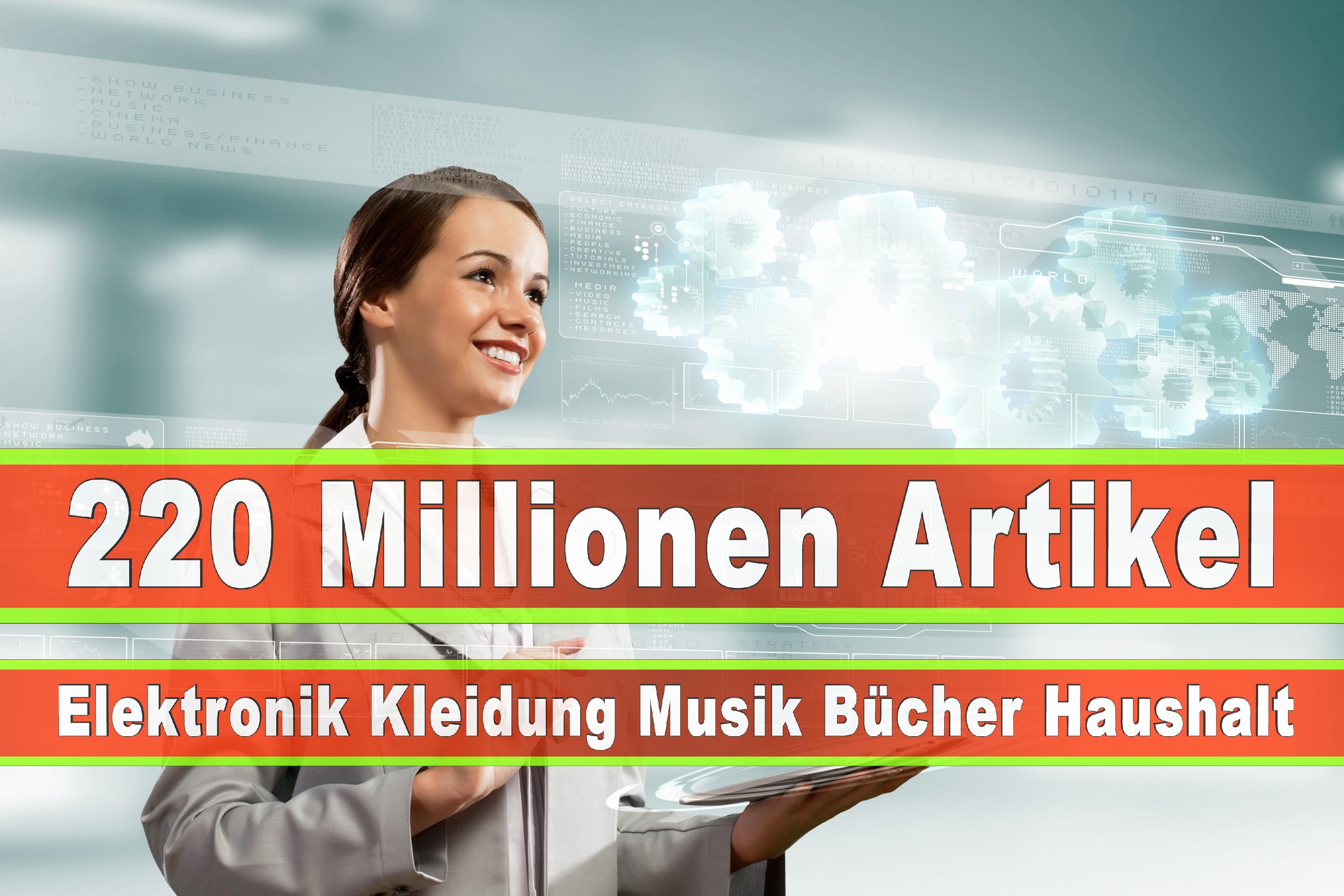 Amazon Elektronik Musik Haushalt Bücher CD DVD Handys Smartphones TV Television Fernseher Kleidung Mode Ebay Versandhaus (22)