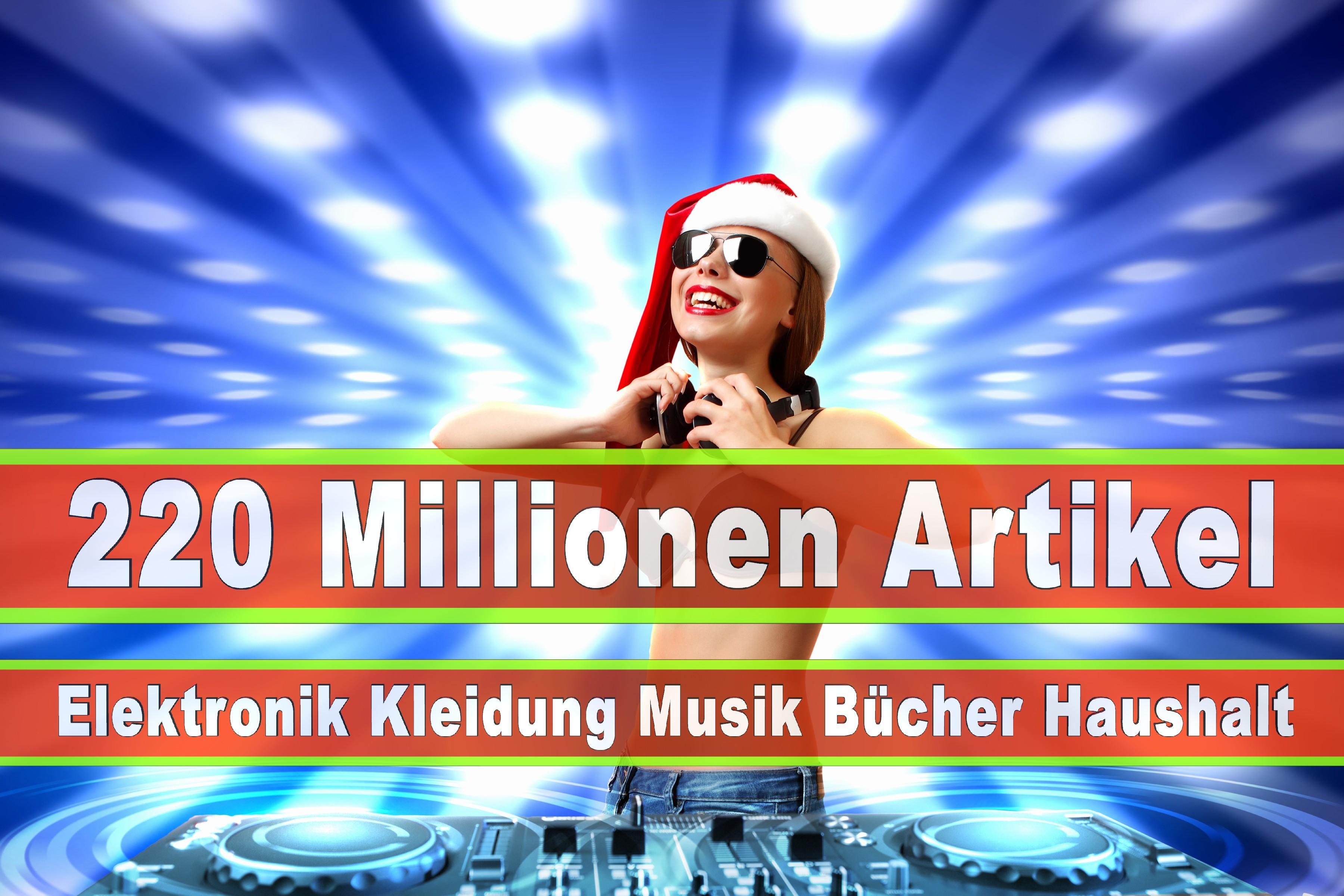 Amazon Elektronik Musik Haushalt Bücher CD DVD Handys Smartphones TV Television Fernseher Kleidung Mode Ebay Versandhaus (221)