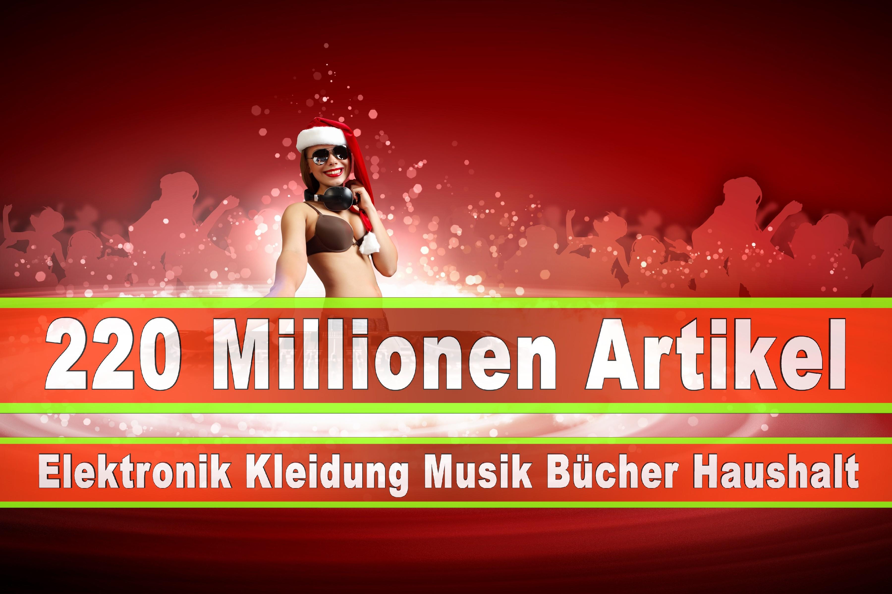 Amazon Elektronik Musik Haushalt Bücher CD DVD Handys Smartphones TV Television Fernseher Kleidung Mode Ebay Versandhaus (223)