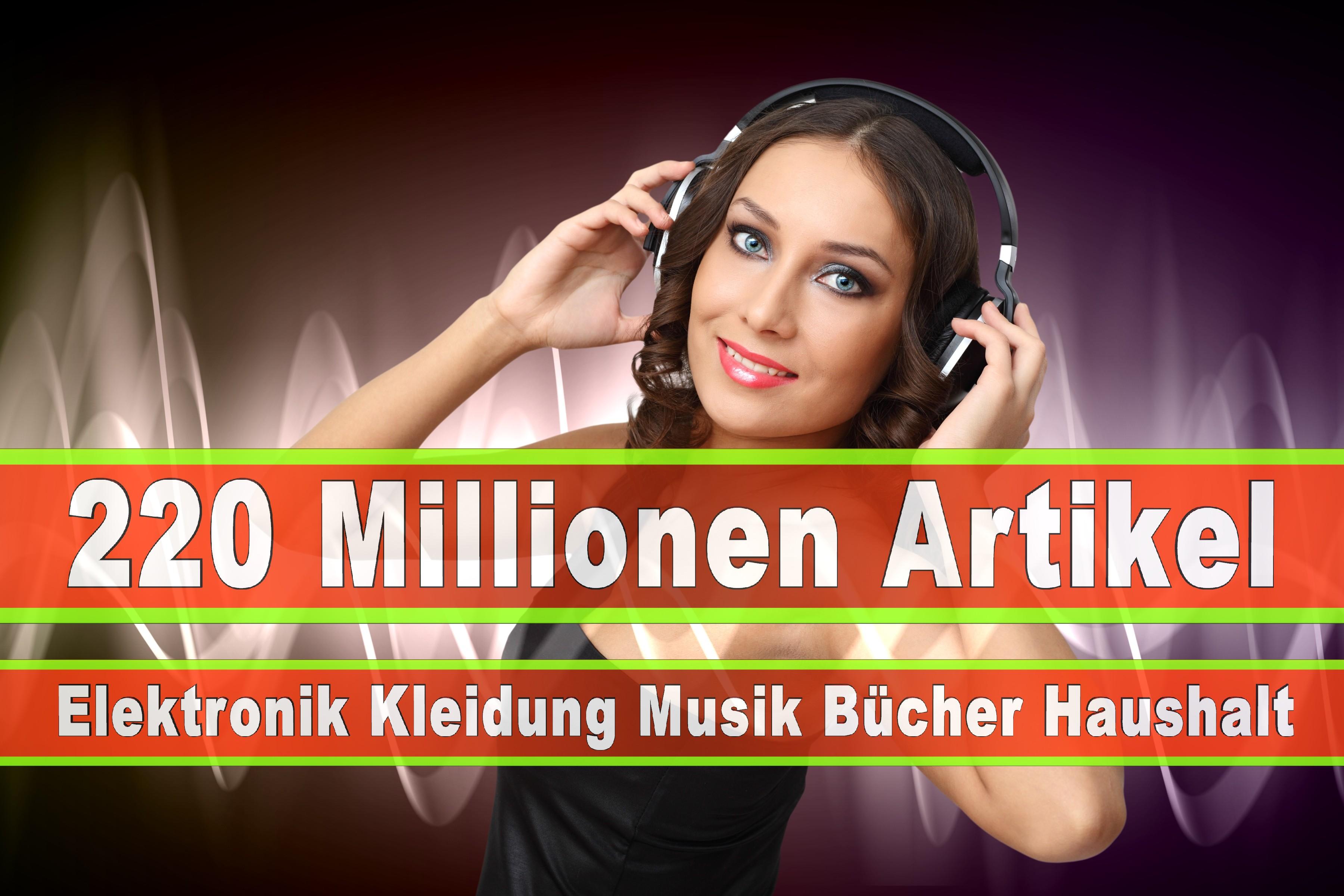 Amazon Elektronik Musik Haushalt Bücher CD DVD Handys Smartphones TV Television Fernseher Kleidung Mode Ebay Versandhaus (224)