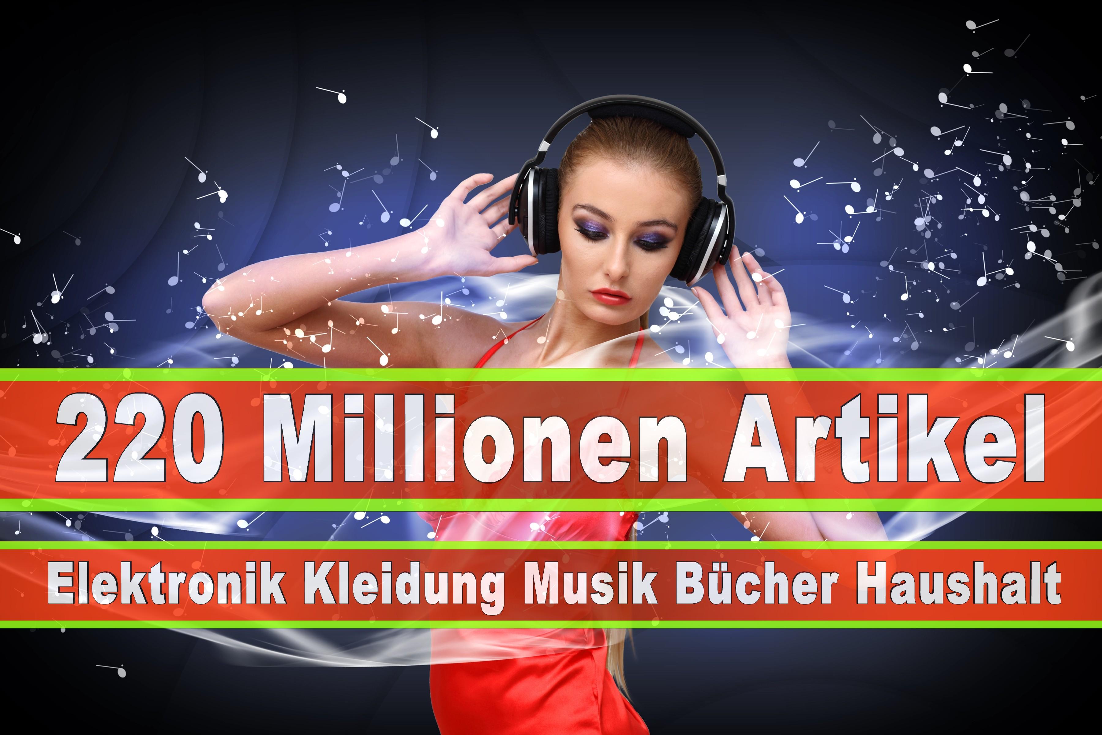 Amazon Elektronik Musik Haushalt Bücher CD DVD Handys Smartphones TV Television Fernseher Kleidung Mode Ebay Versandhaus (225)