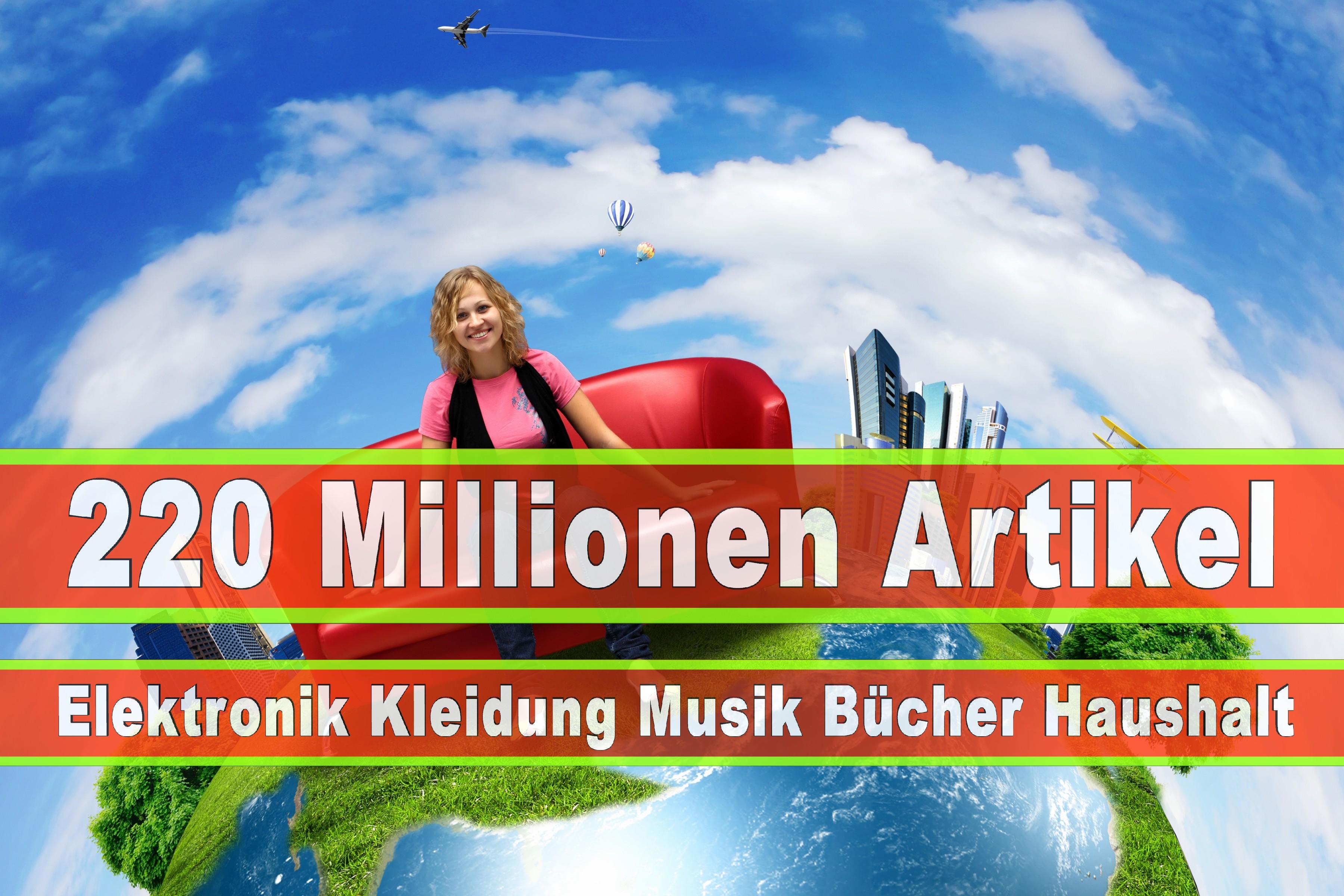 Amazon Elektronik Musik Haushalt Bücher CD DVD Handys Smartphones TV Television Fernseher Kleidung Mode Ebay Versandhaus (226)