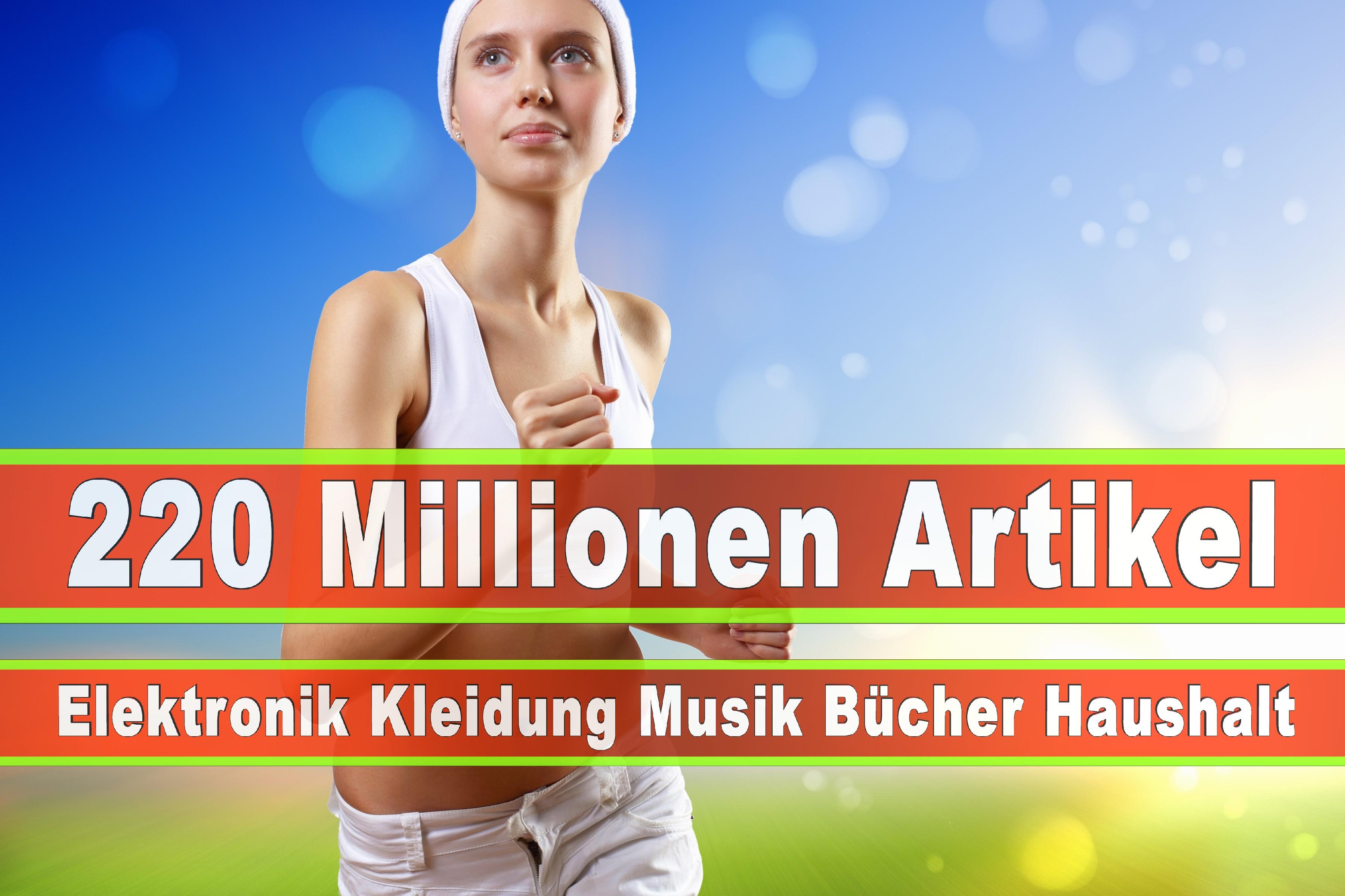 Amazon Elektronik Musik Haushalt Bücher CD DVD Handys Smartphones TV Television Fernseher Kleidung Mode Ebay Versandhaus (227)