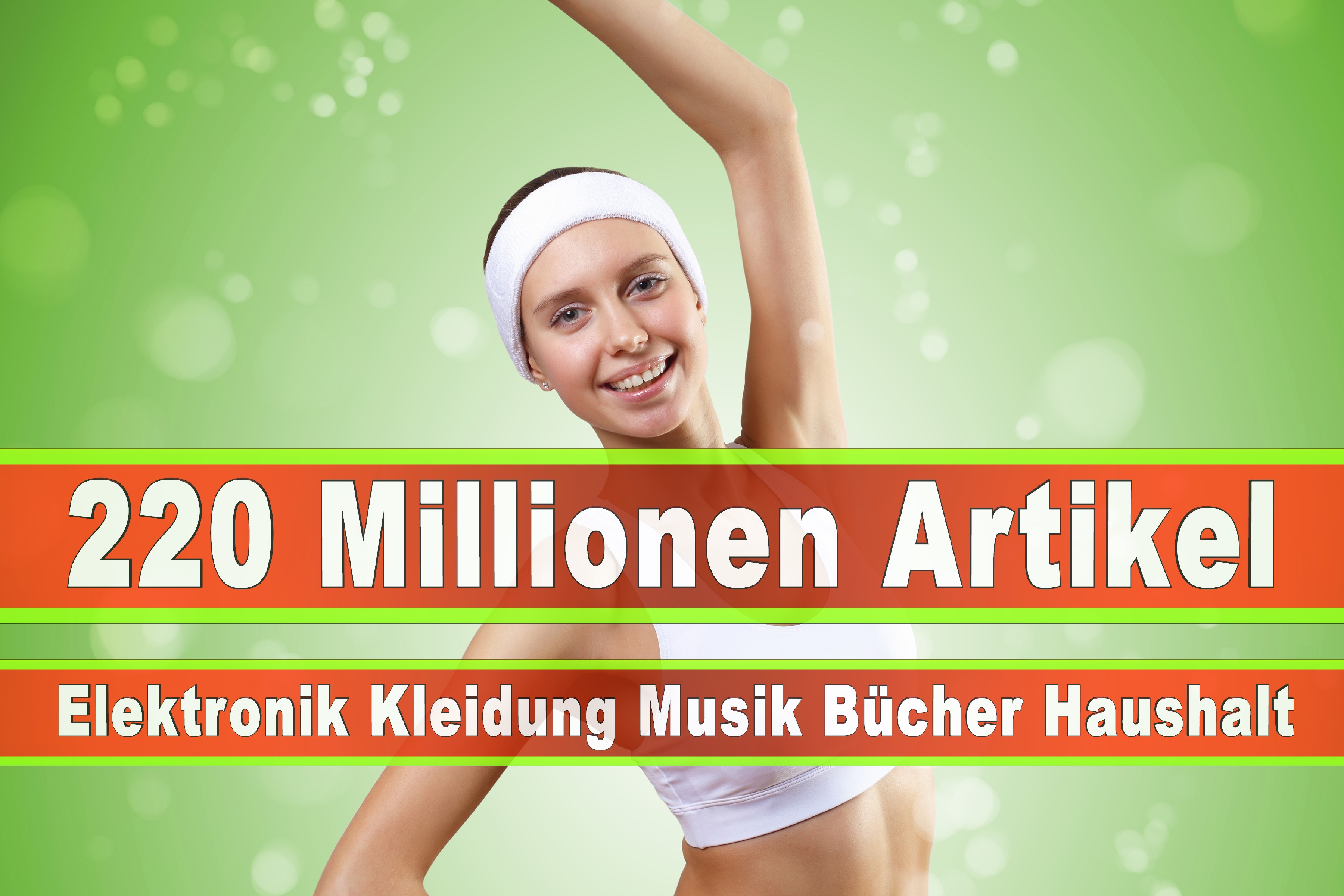 Amazon Elektronik Musik Haushalt Bücher CD DVD Handys Smartphones TV Television Fernseher Kleidung Mode Ebay Versandhaus (228)