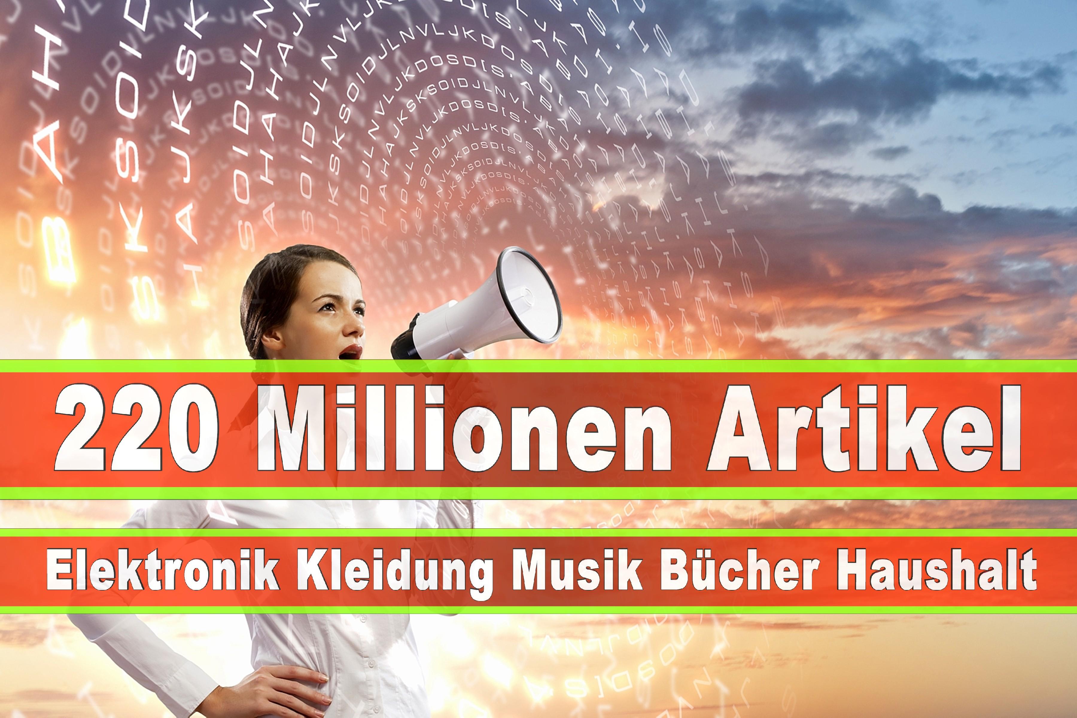 Amazon Elektronik Musik Haushalt Bücher CD DVD Handys Smartphones TV Television Fernseher Kleidung Mode Ebay Versandhaus (229)
