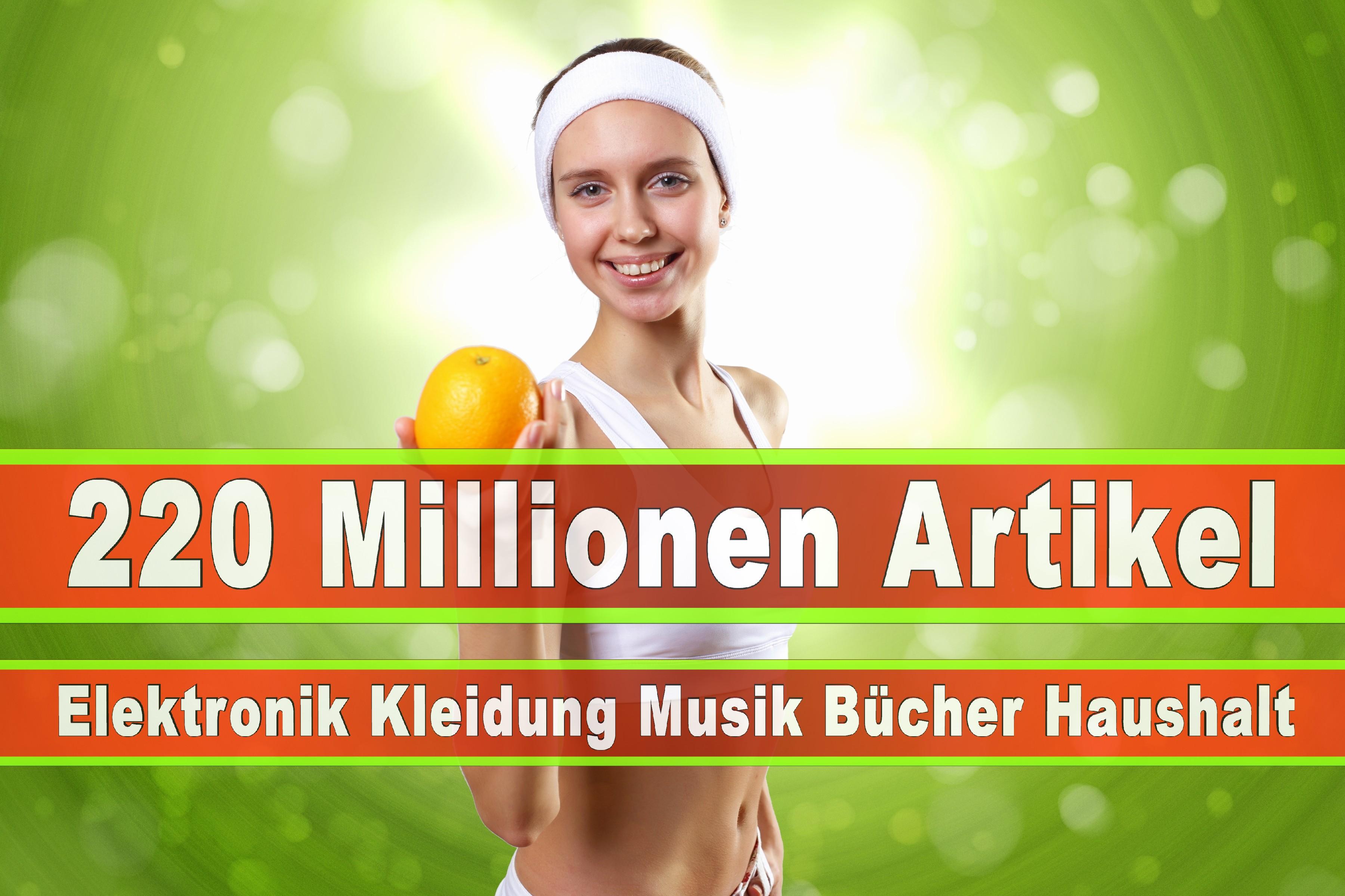 Amazon Elektronik Musik Haushalt Bücher CD DVD Handys Smartphones TV Television Fernseher Kleidung Mode Ebay Versandhaus (230)