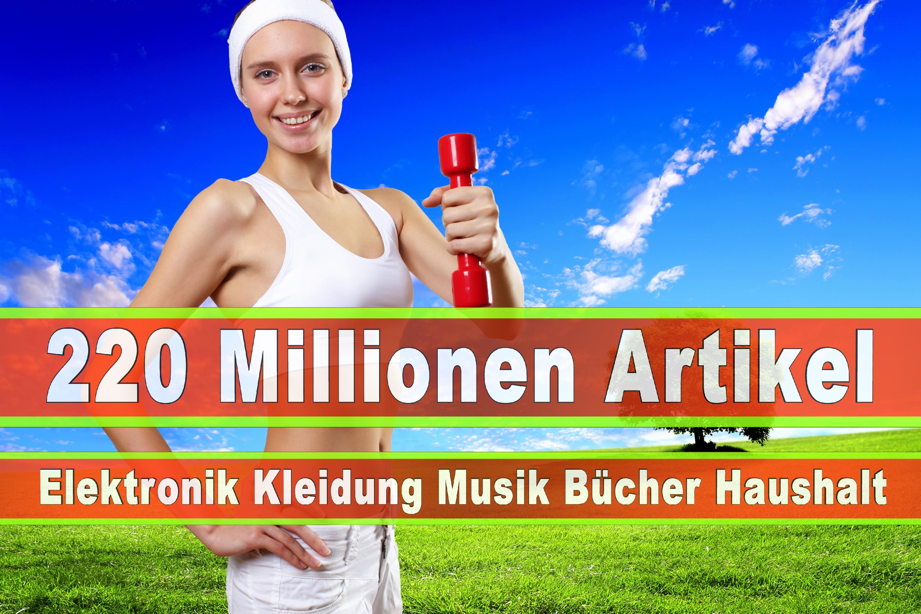 Amazon Elektronik Musik Haushalt Bücher CD DVD Handys Smartphones TV Television Fernseher Kleidung Mode Ebay Versandhaus (231)