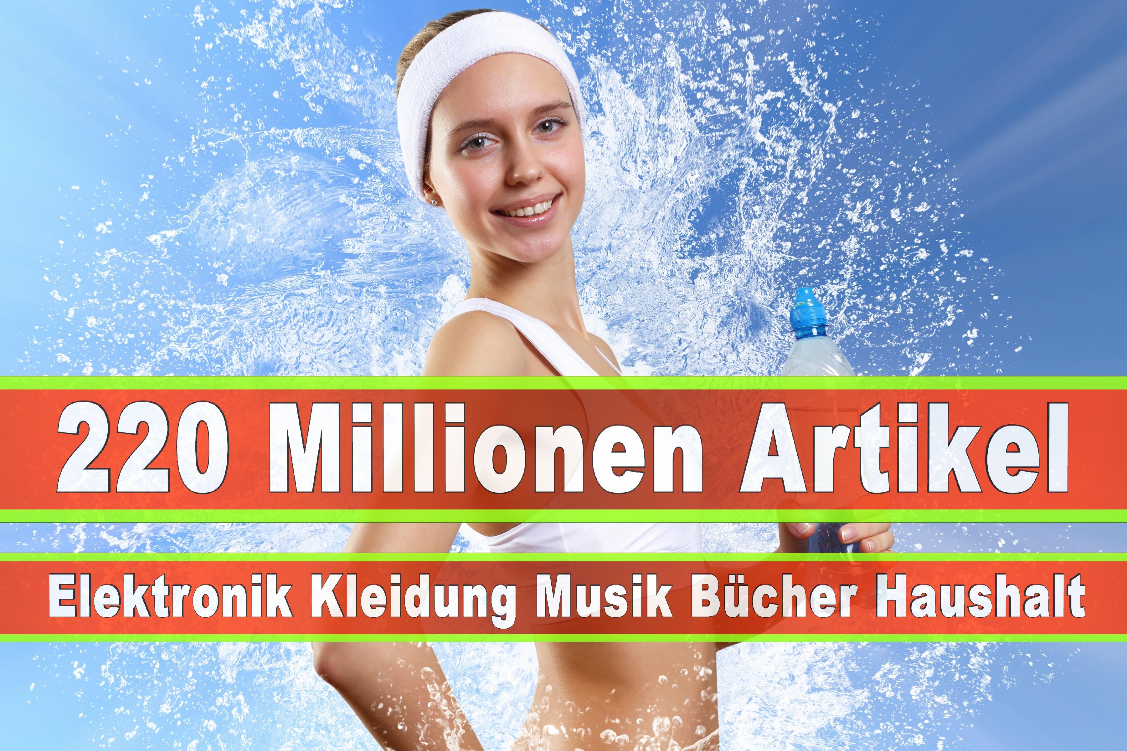 Amazon Elektronik Musik Haushalt Bücher CD DVD Handys Smartphones TV Television Fernseher Kleidung Mode Ebay Versandhaus (232)