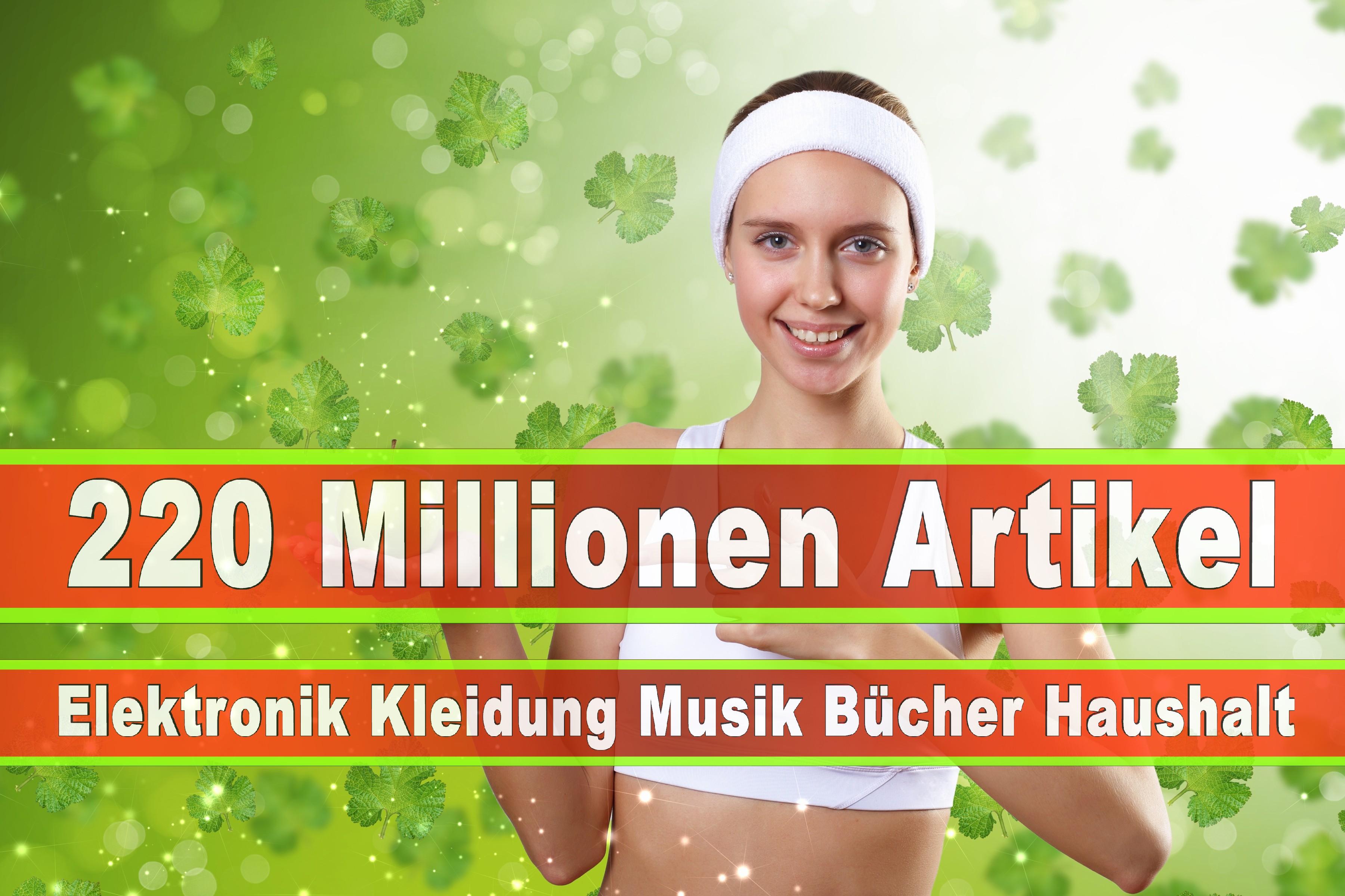 Amazon Elektronik Musik Haushalt Bücher CD DVD Handys Smartphones TV Television Fernseher Kleidung Mode Ebay Versandhaus (233)