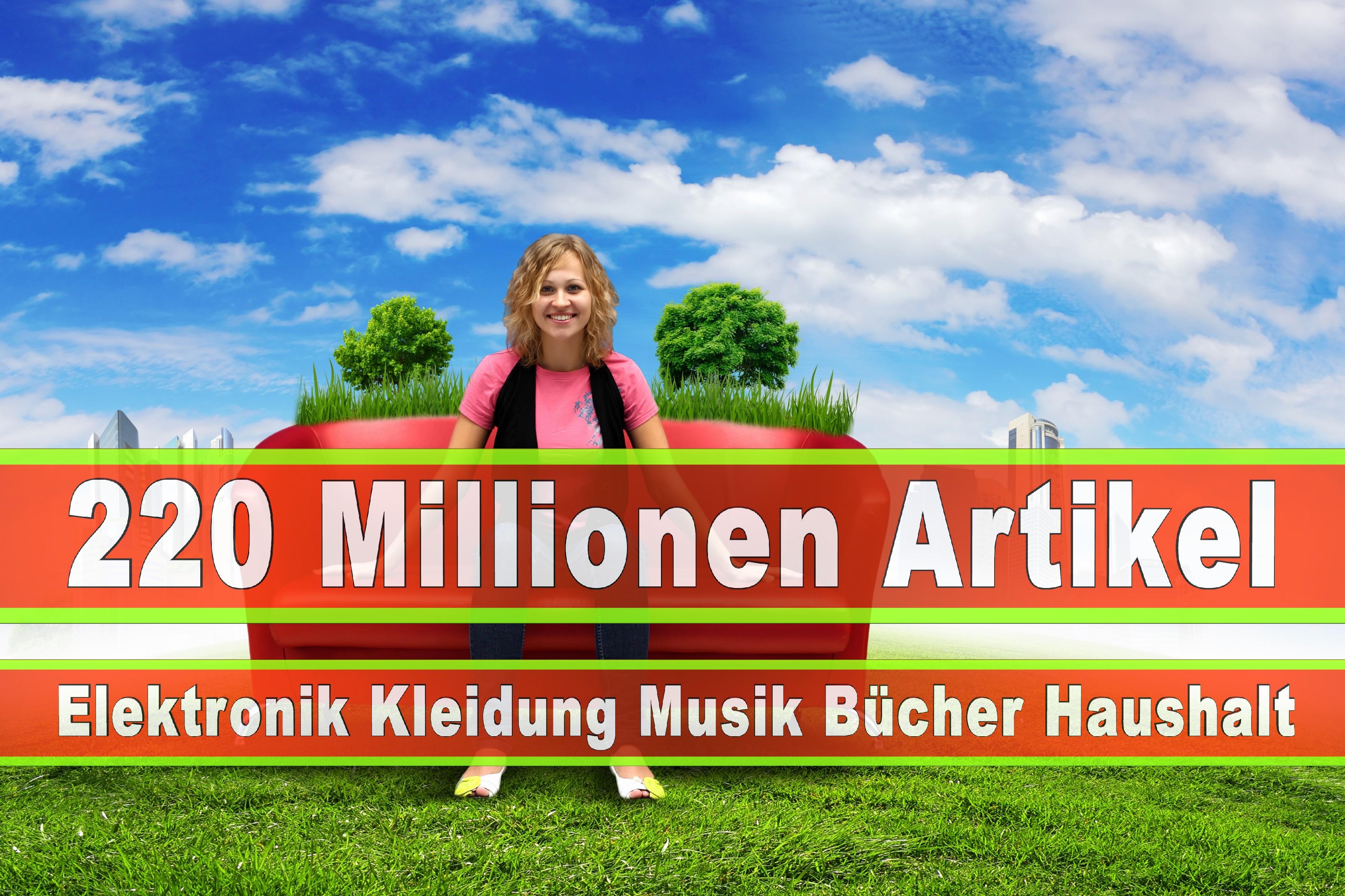 Amazon Elektronik Musik Haushalt Bücher CD DVD Handys Smartphones TV Television Fernseher Kleidung Mode Ebay Versandhaus (234)