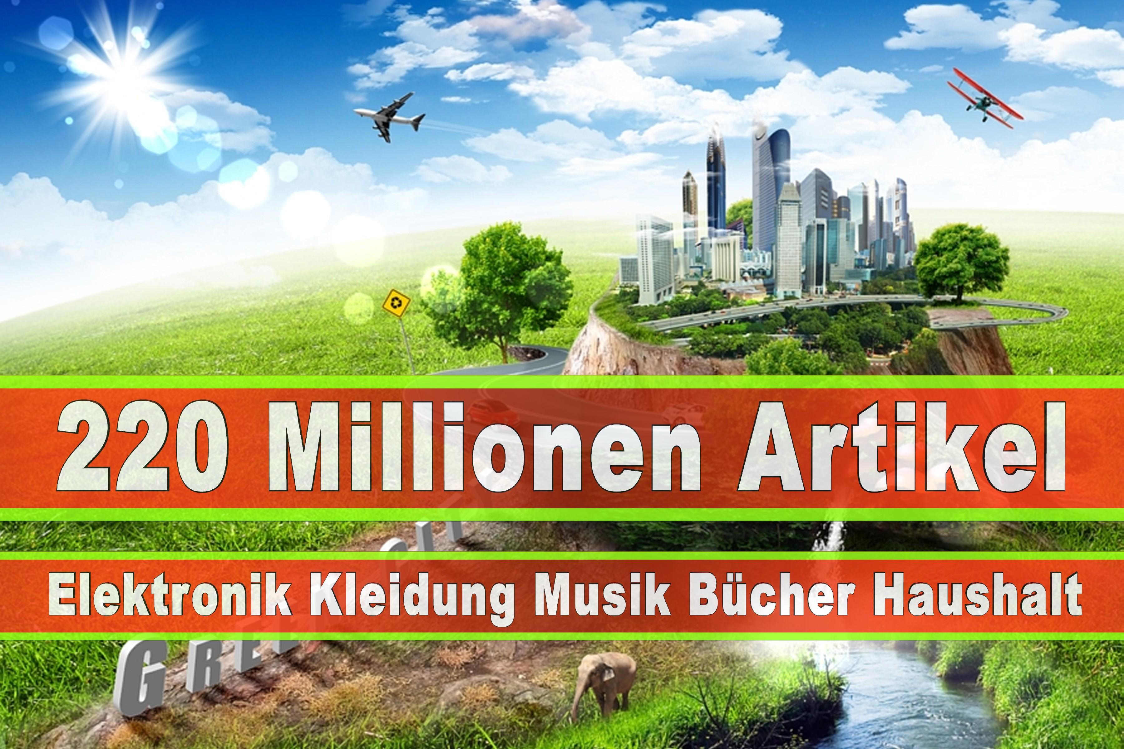 Amazon Elektronik Musik Haushalt Bücher CD DVD Handys Smartphones TV Television Fernseher Kleidung Mode Ebay Versandhaus (236)