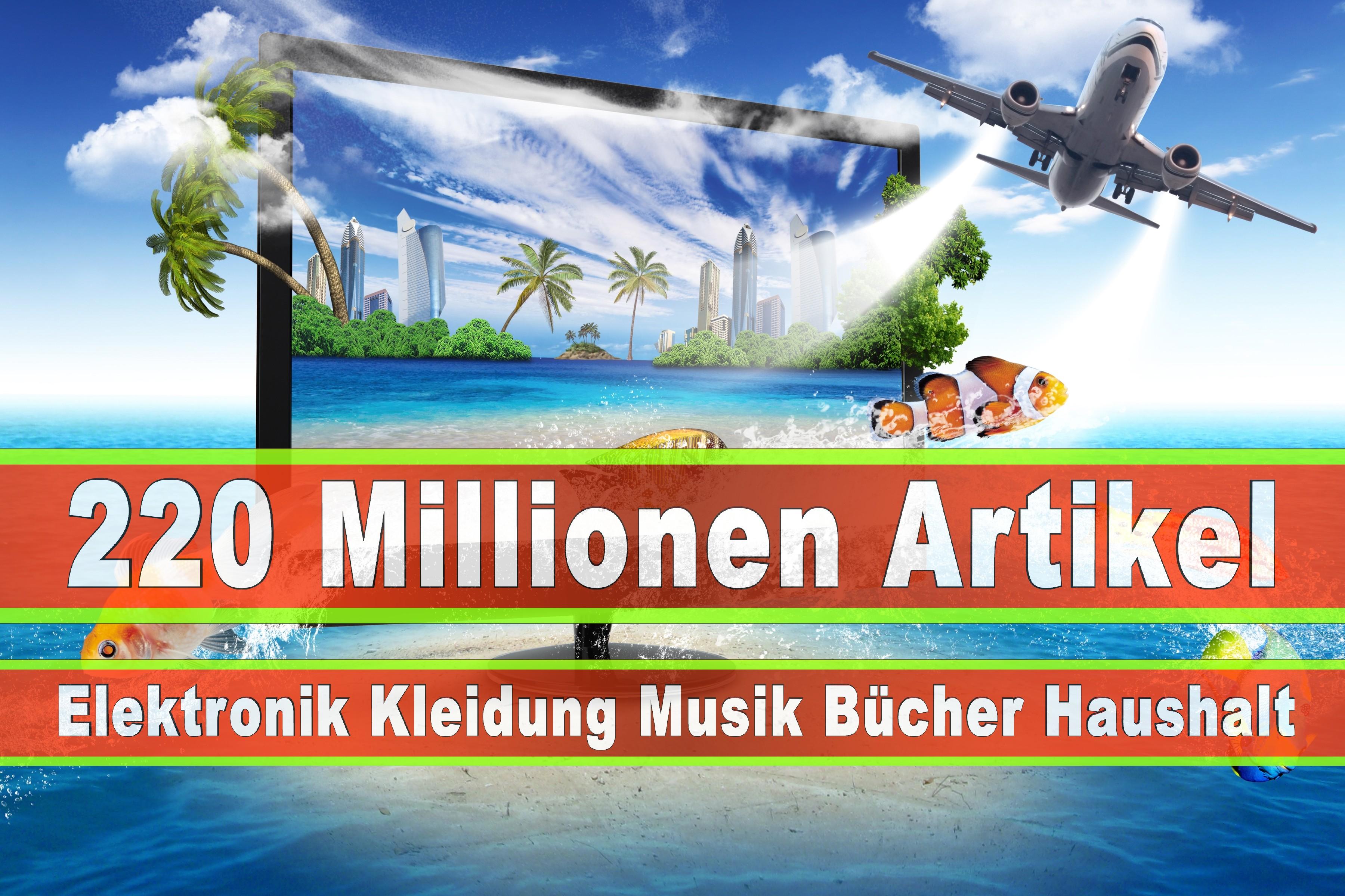 Amazon Elektronik Musik Haushalt Bücher CD DVD Handys Smartphones TV Television Fernseher Kleidung Mode Ebay Versandhaus (238)