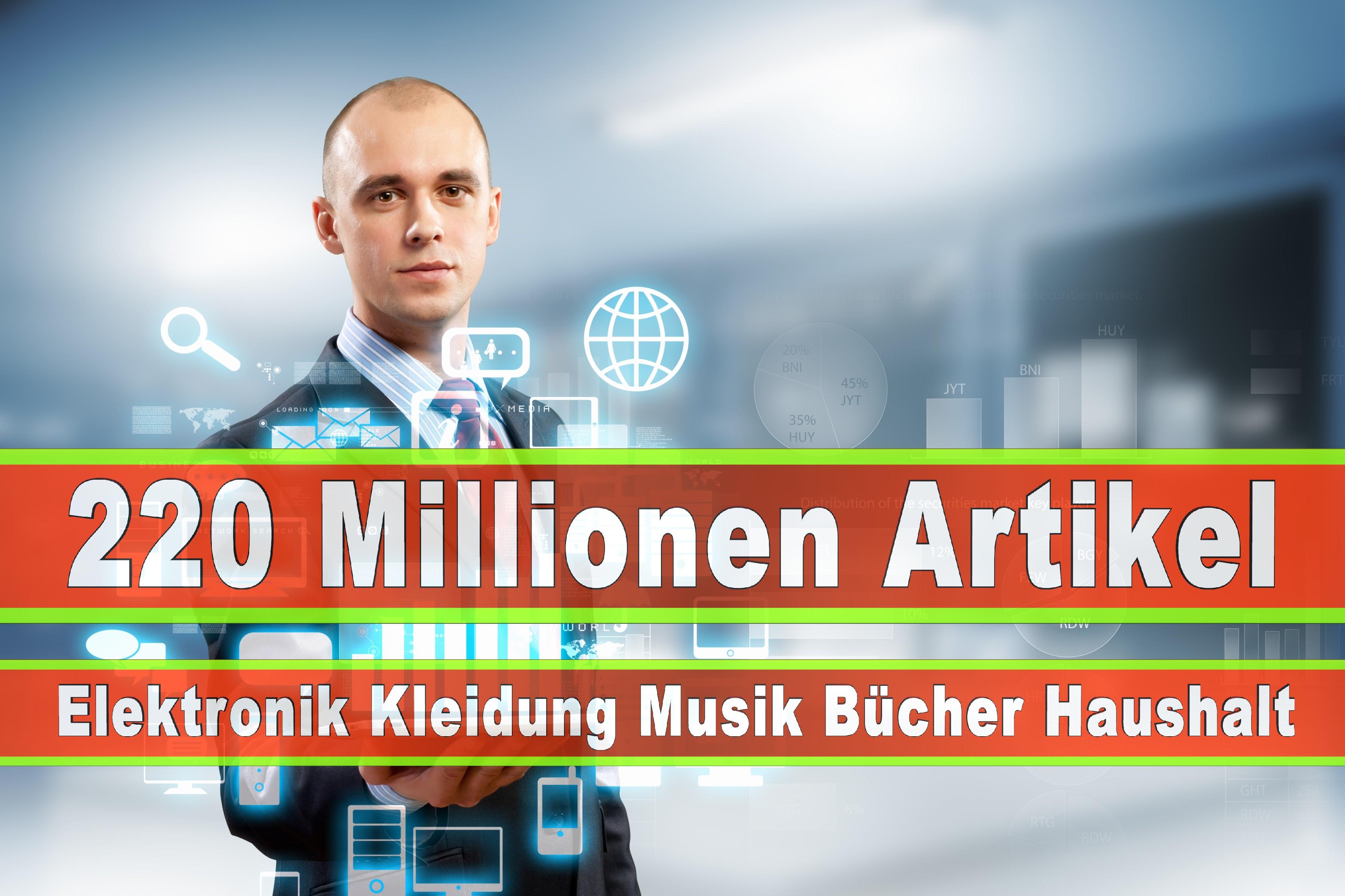 Amazon Elektronik Musik Haushalt Bücher CD DVD Handys Smartphones TV Television Fernseher Kleidung Mode Ebay Versandhaus (24)