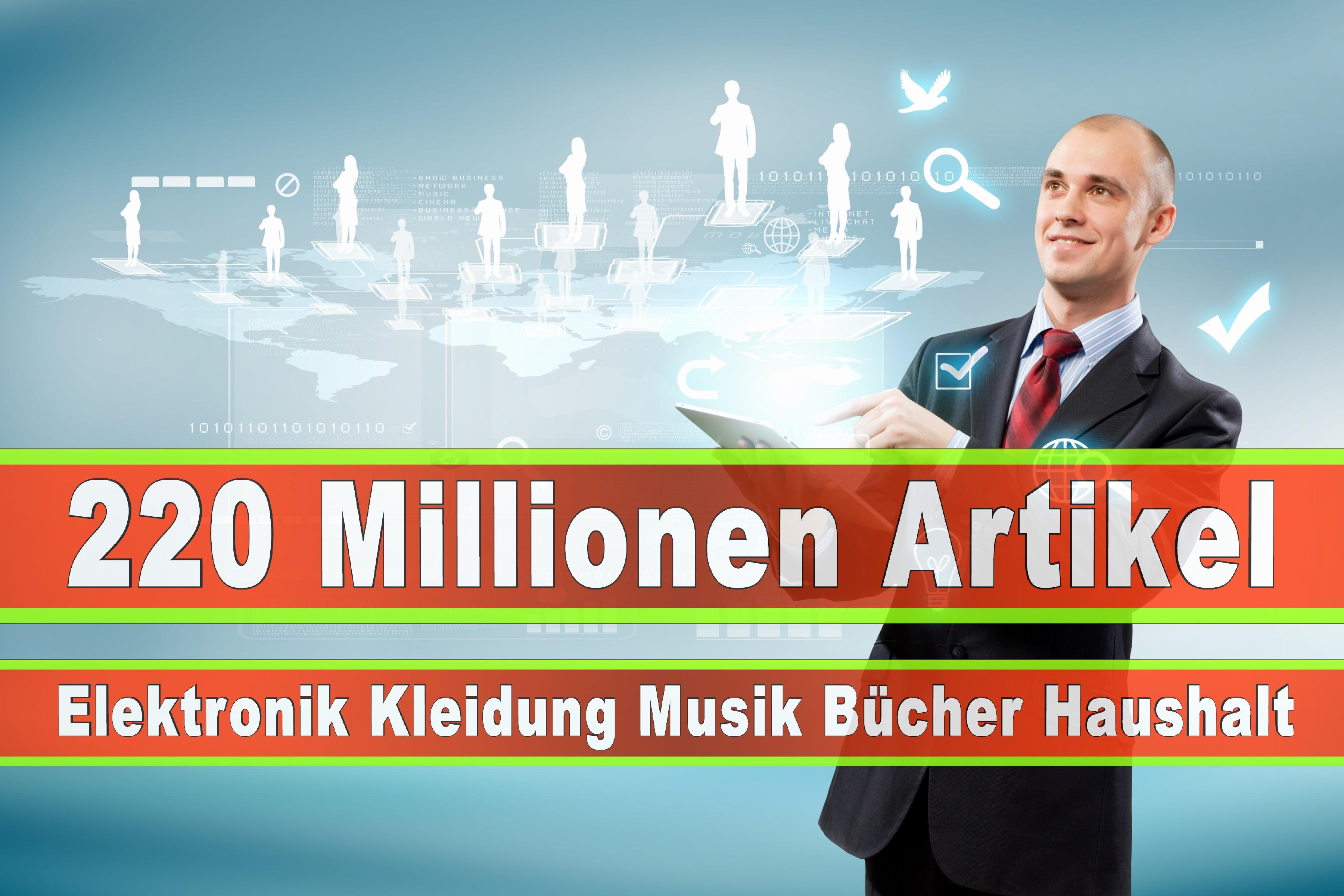 Amazon Elektronik Musik Haushalt Bücher CD DVD Handys Smartphones TV Television Fernseher Kleidung Mode Ebay Versandhaus (25)