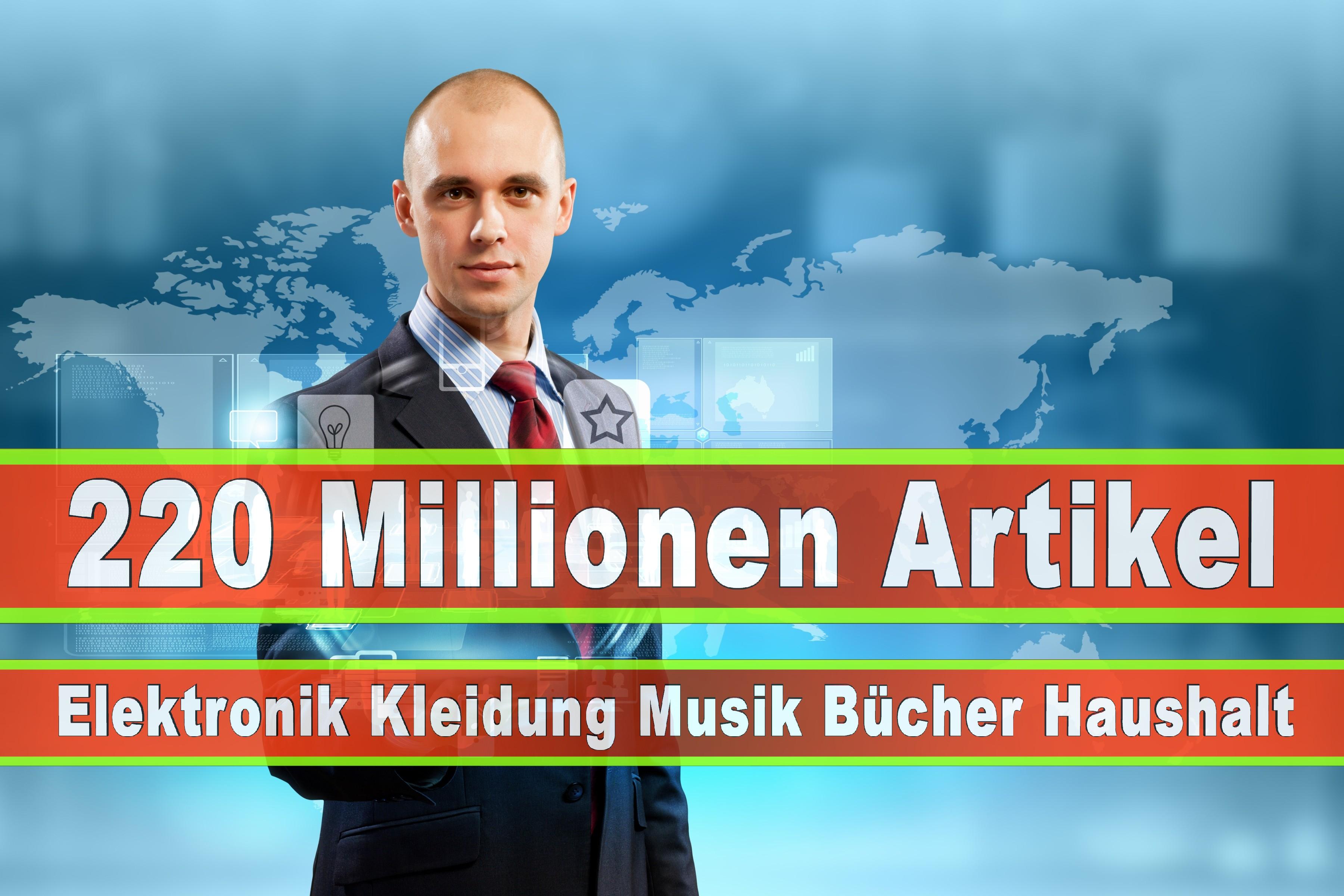 Amazon Elektronik Musik Haushalt Bücher CD DVD Handys Smartphones TV Television Fernseher Kleidung Mode Ebay Versandhaus (26)