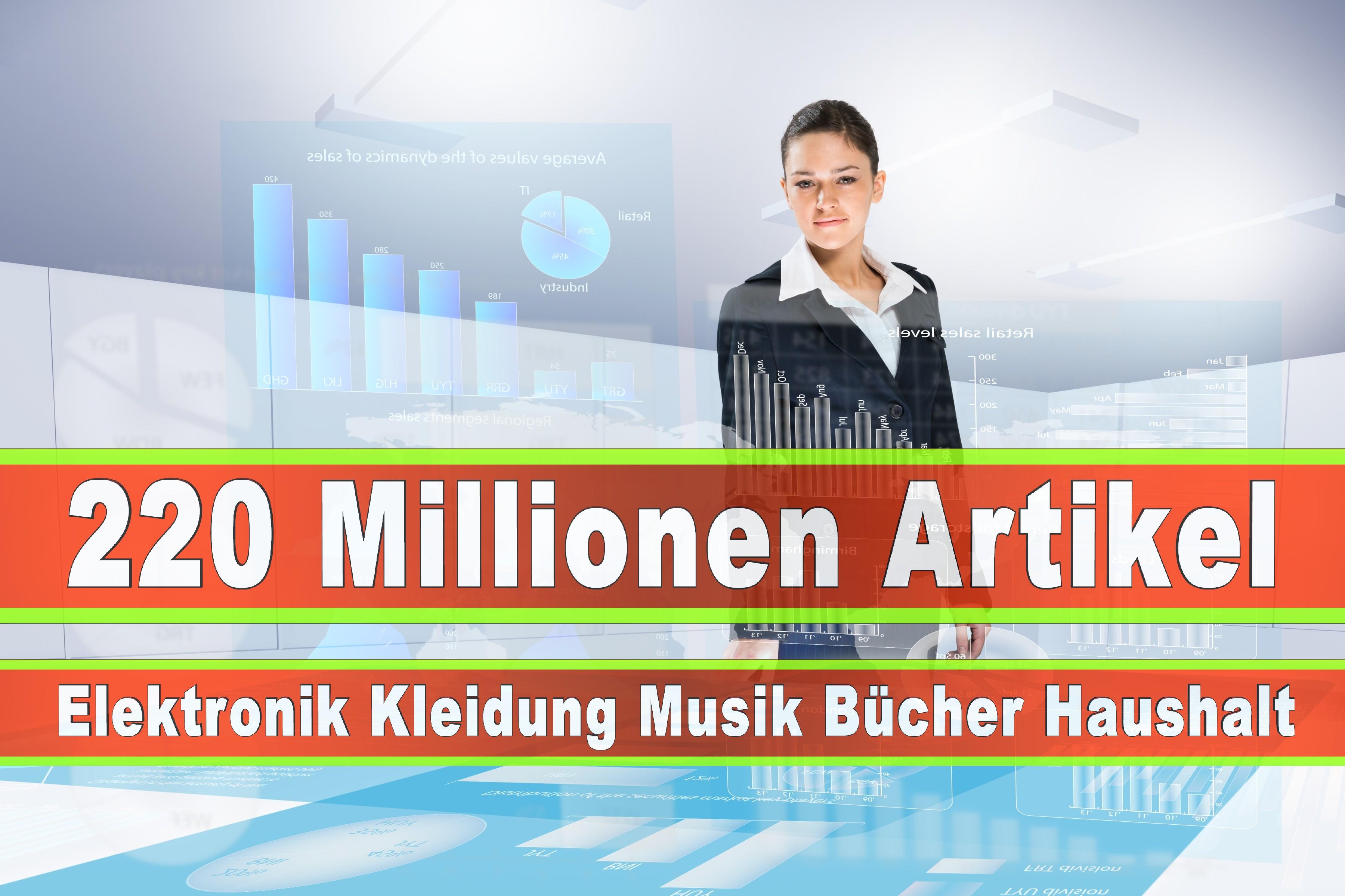 Amazon Elektronik Musik Haushalt Bücher CD DVD Handys Smartphones TV Television Fernseher Kleidung Mode Ebay Versandhaus (28)