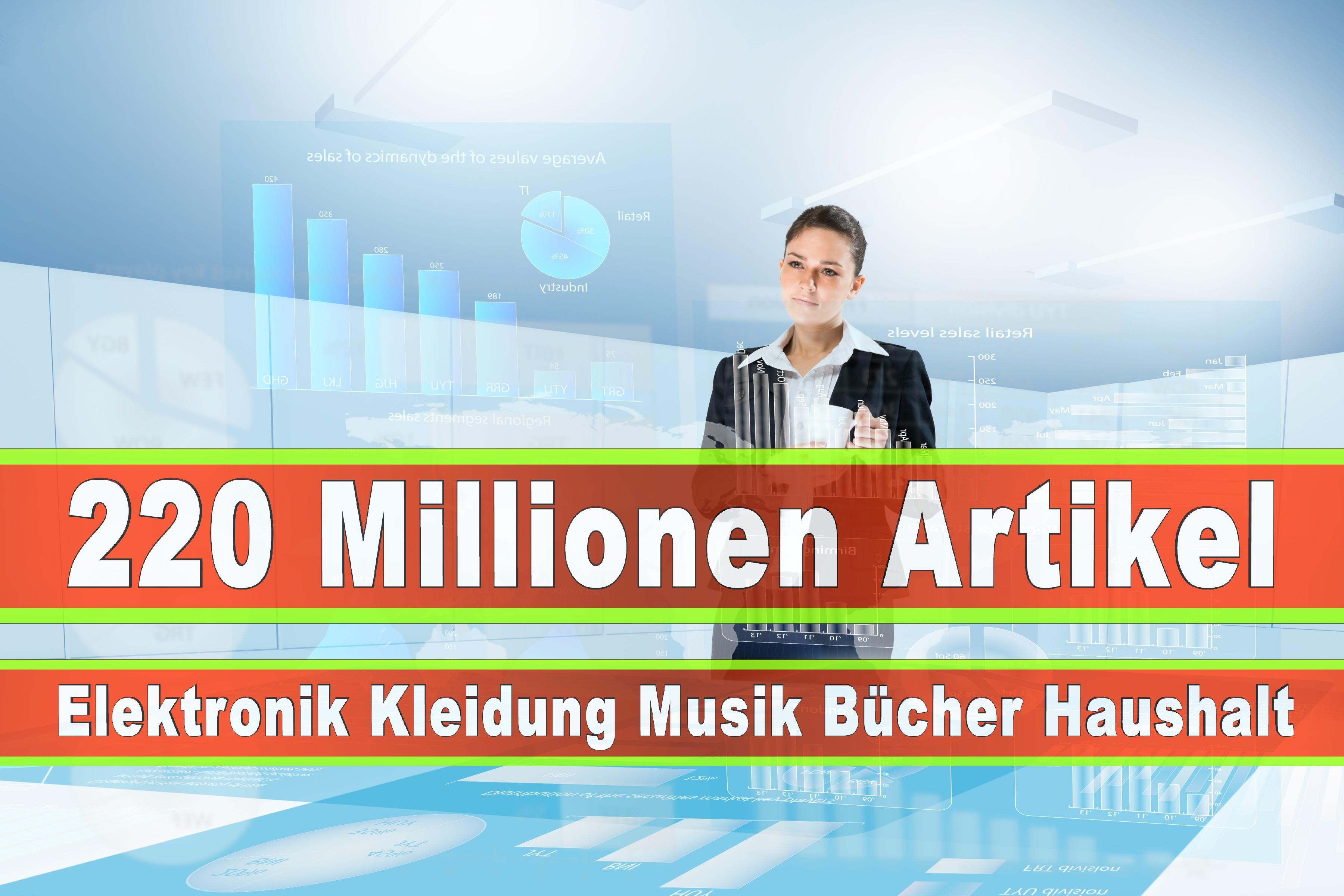 Amazon Elektronik Musik Haushalt Bücher CD DVD Handys Smartphones TV Television Fernseher Kleidung Mode Ebay Versandhaus (29)