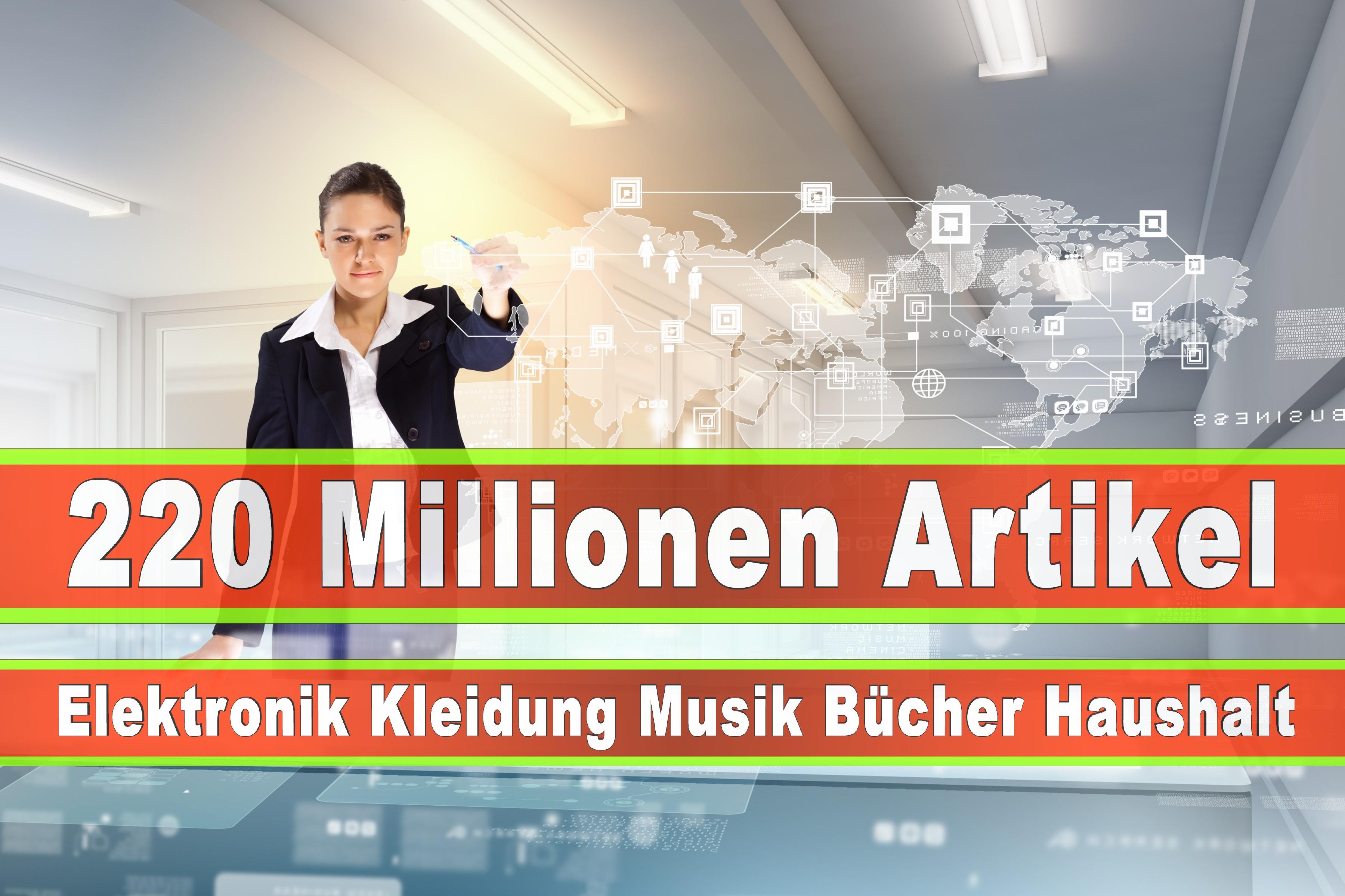 Amazon Elektronik Musik Haushalt Bücher CD DVD Handys Smartphones TV Television Fernseher Kleidung Mode Ebay Versandhaus (30)