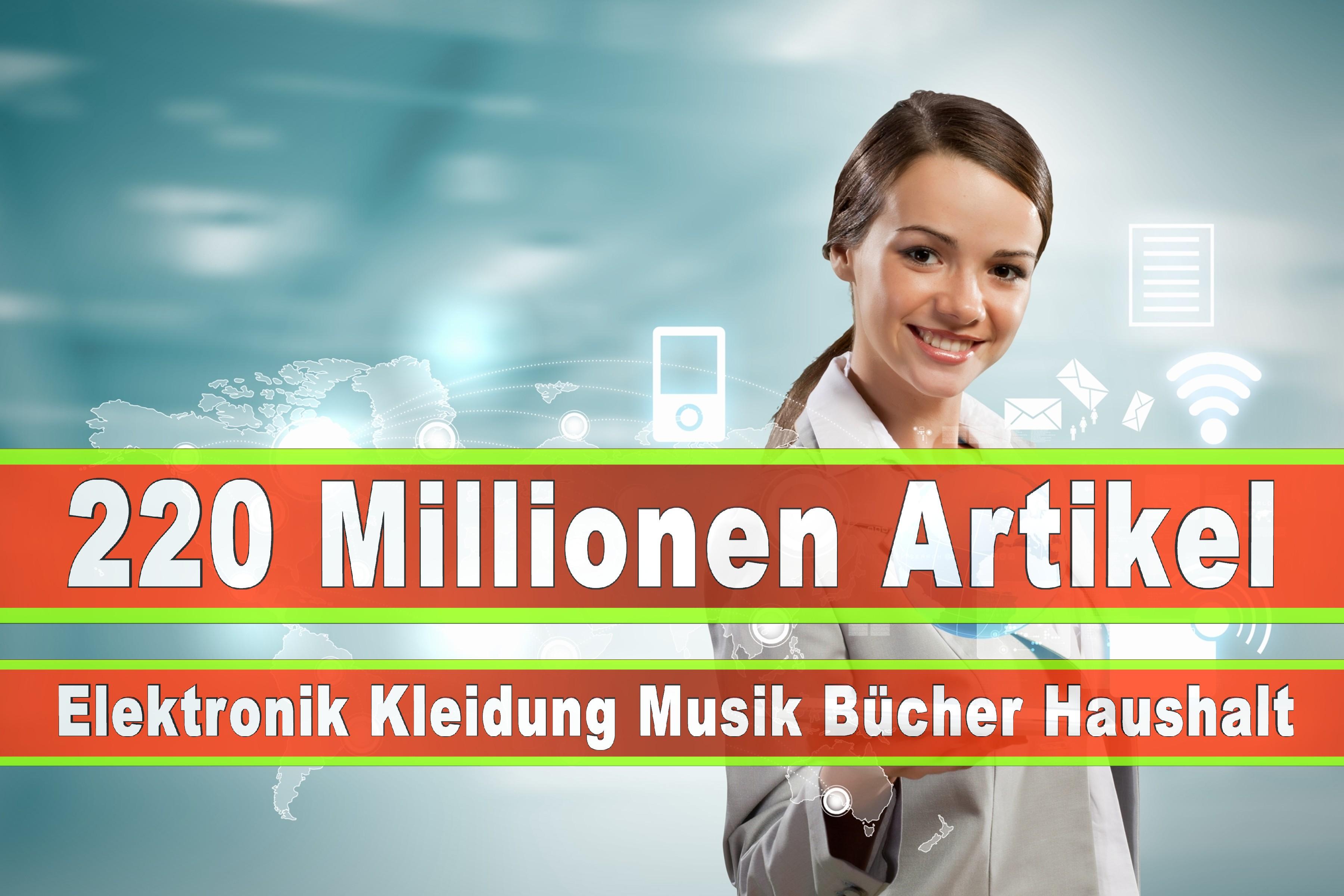 Amazon Elektronik Musik Haushalt Bücher CD DVD Handys Smartphones TV Television Fernseher Kleidung Mode Ebay Versandhaus (31)