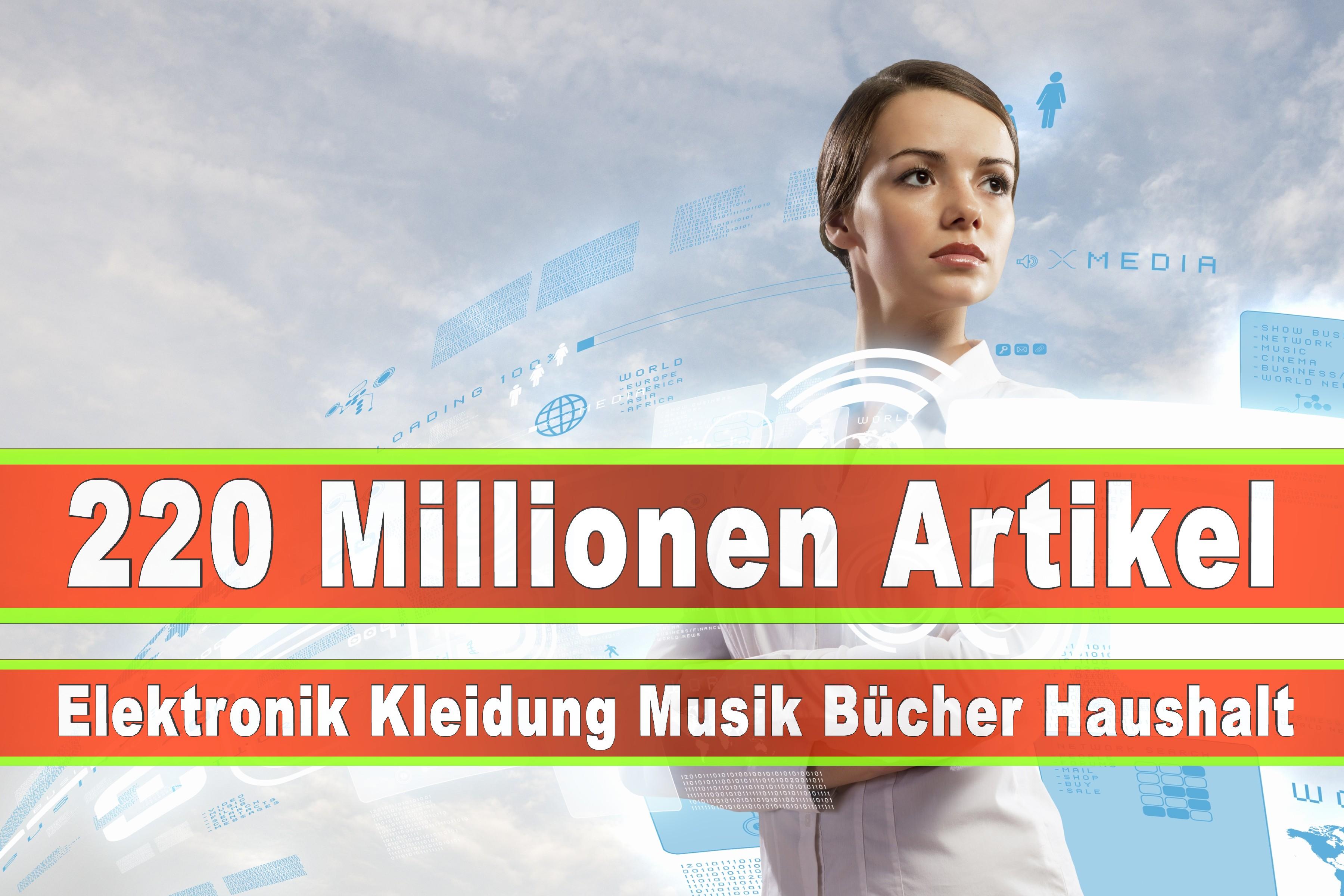 Amazon Elektronik Musik Haushalt Bücher CD DVD Handys Smartphones TV Television Fernseher Kleidung Mode Ebay Versandhaus (32)