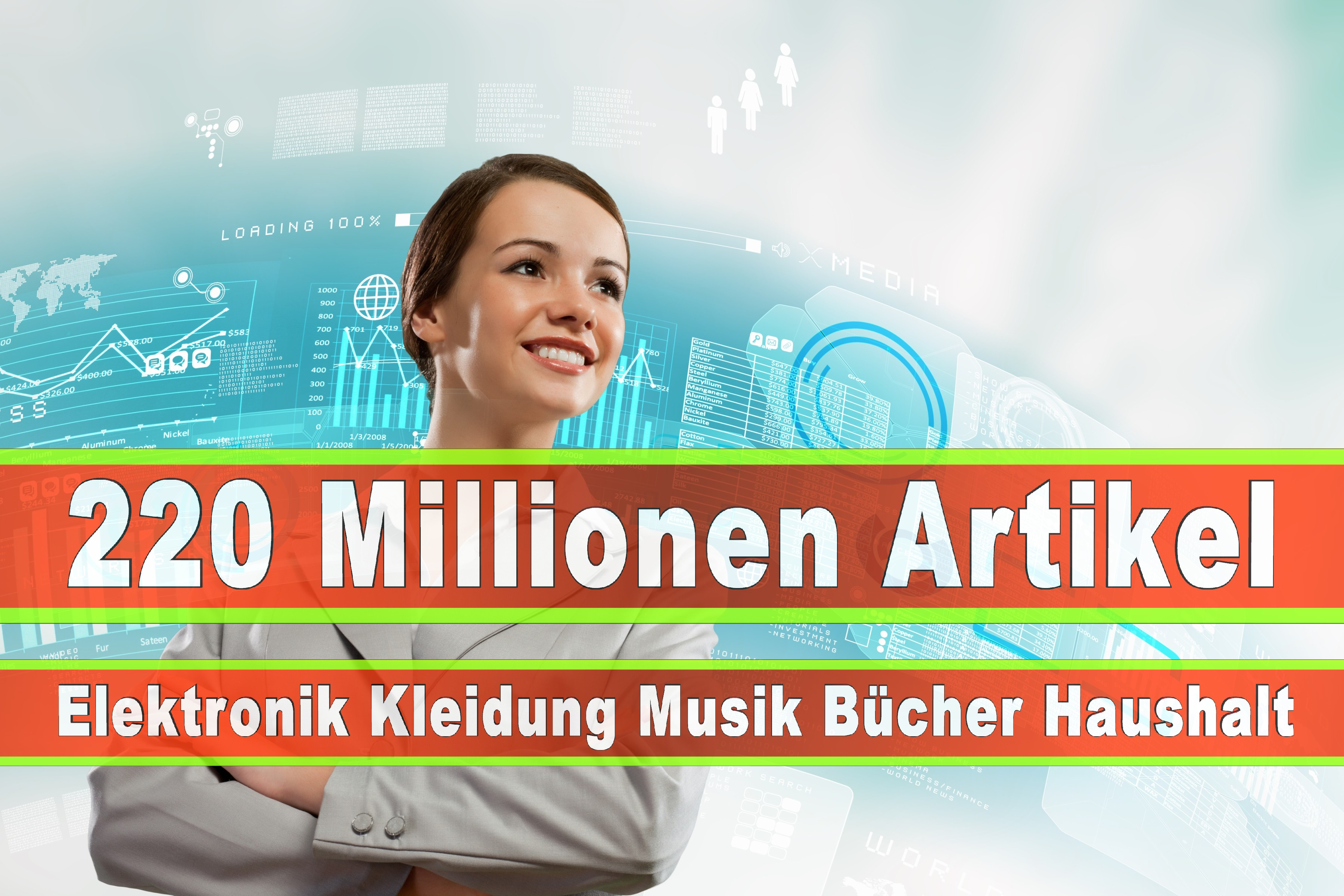 Amazon Elektronik Musik Haushalt Bücher CD DVD Handys Smartphones TV Television Fernseher Kleidung Mode Ebay Versandhaus (35)