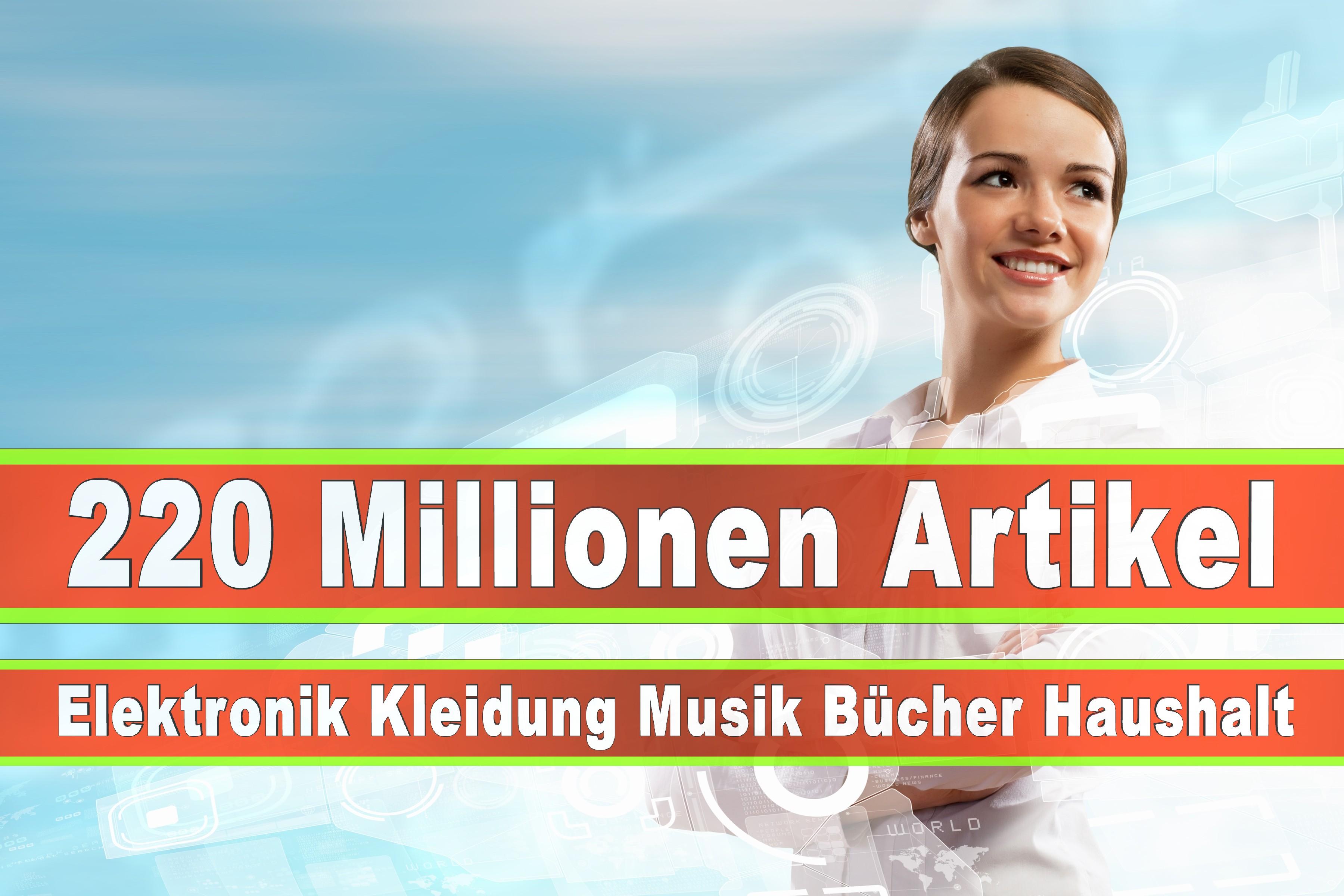 Amazon Elektronik Musik Haushalt Bücher CD DVD Handys Smartphones TV Television Fernseher Kleidung Mode Ebay Versandhaus (36)