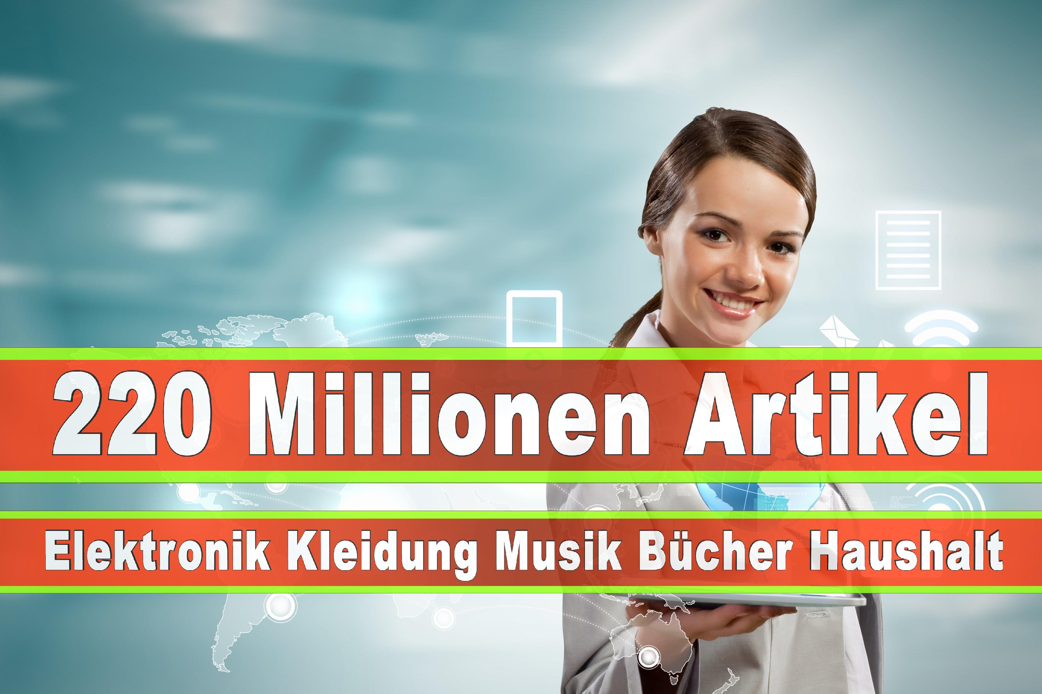 Amazon Elektronik Musik Haushalt Bücher CD DVD Handys Smartphones TV Television Fernseher Kleidung Mode Ebay Versandhaus (38)