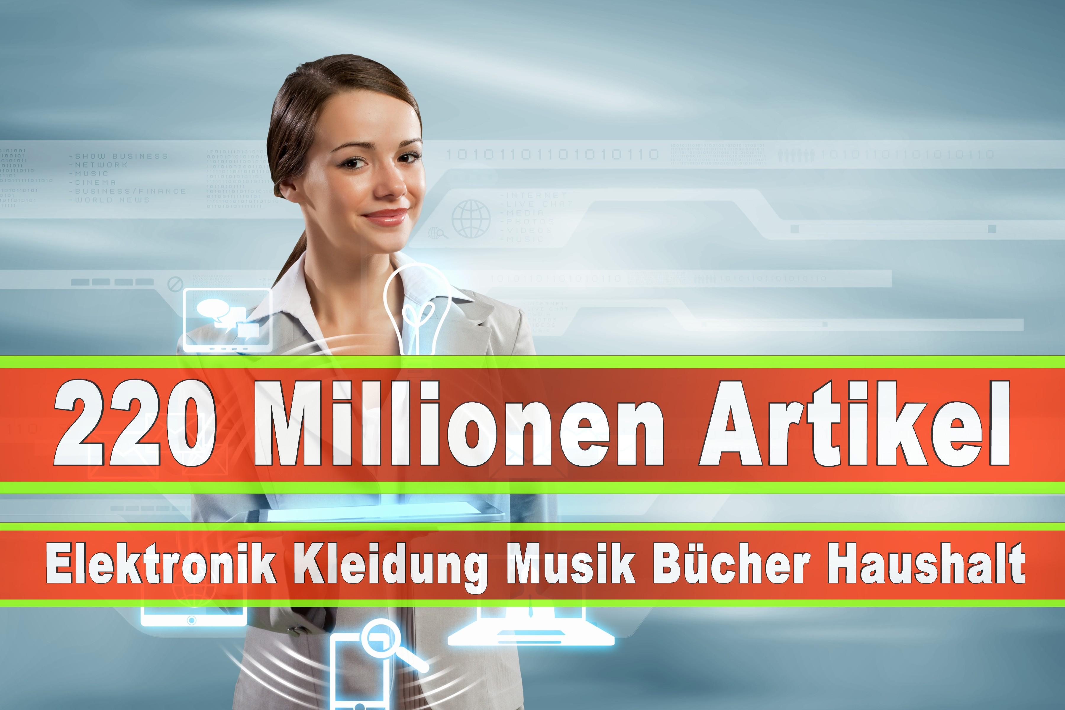 Amazon Elektronik Musik Haushalt Bücher CD DVD Handys Smartphones TV Television Fernseher Kleidung Mode Ebay Versandhaus (39)