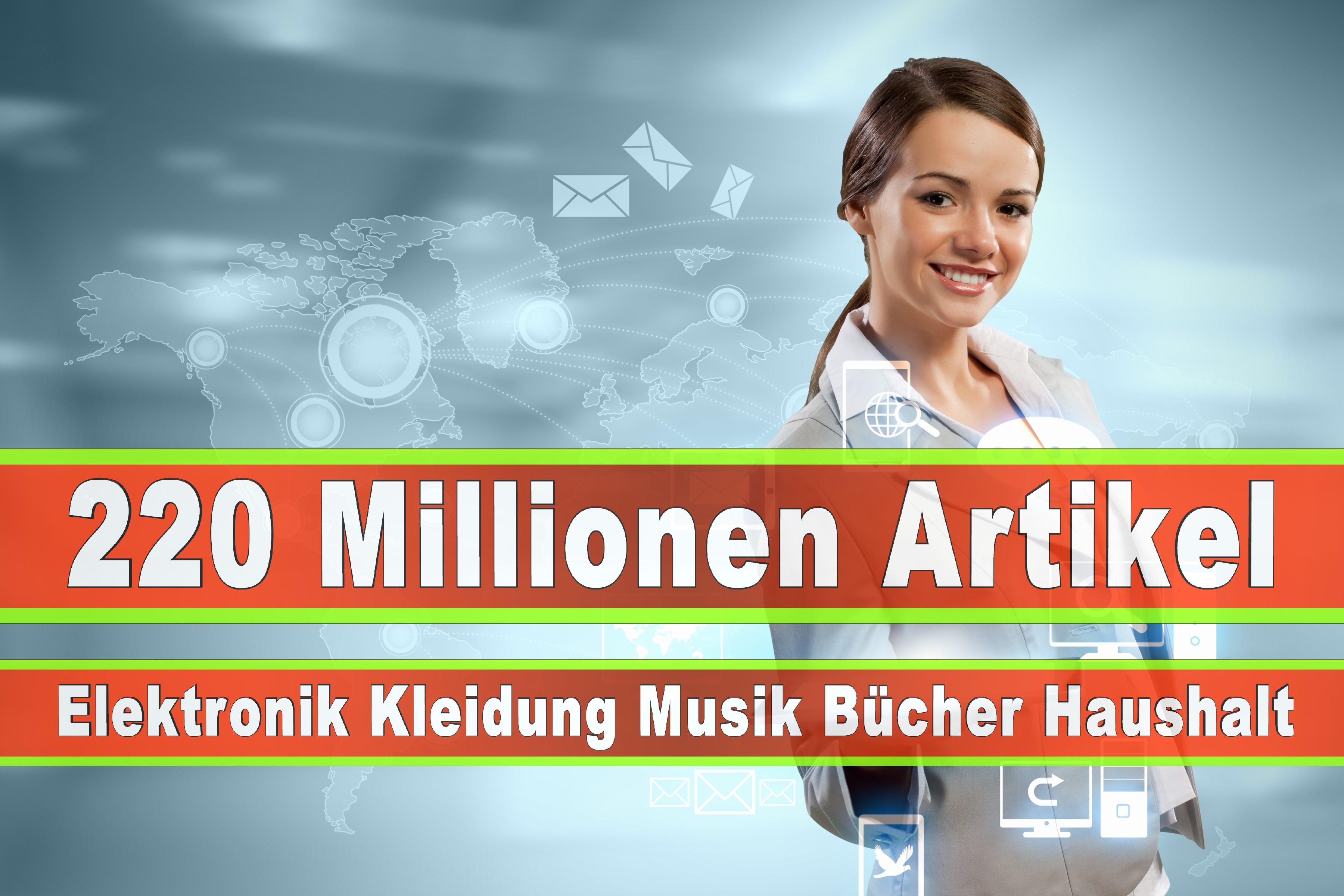 Amazon Elektronik Musik Haushalt Bücher CD DVD Handys Smartphones TV Television Fernseher Kleidung Mode Ebay Versandhaus (40)