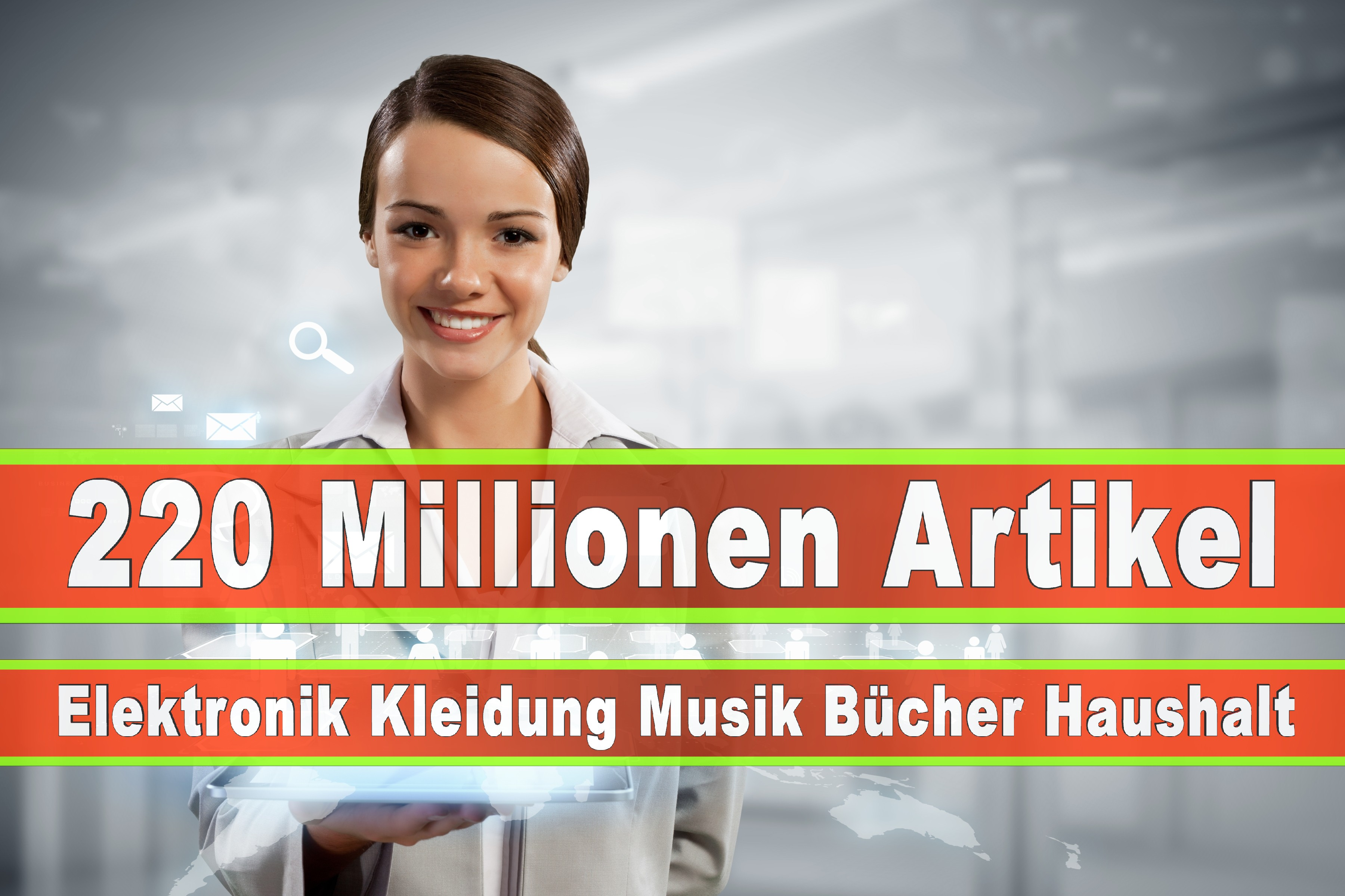 Amazon Elektronik Musik Haushalt Bücher CD DVD Handys Smartphones TV Television Fernseher Kleidung Mode Ebay Versandhaus (41)