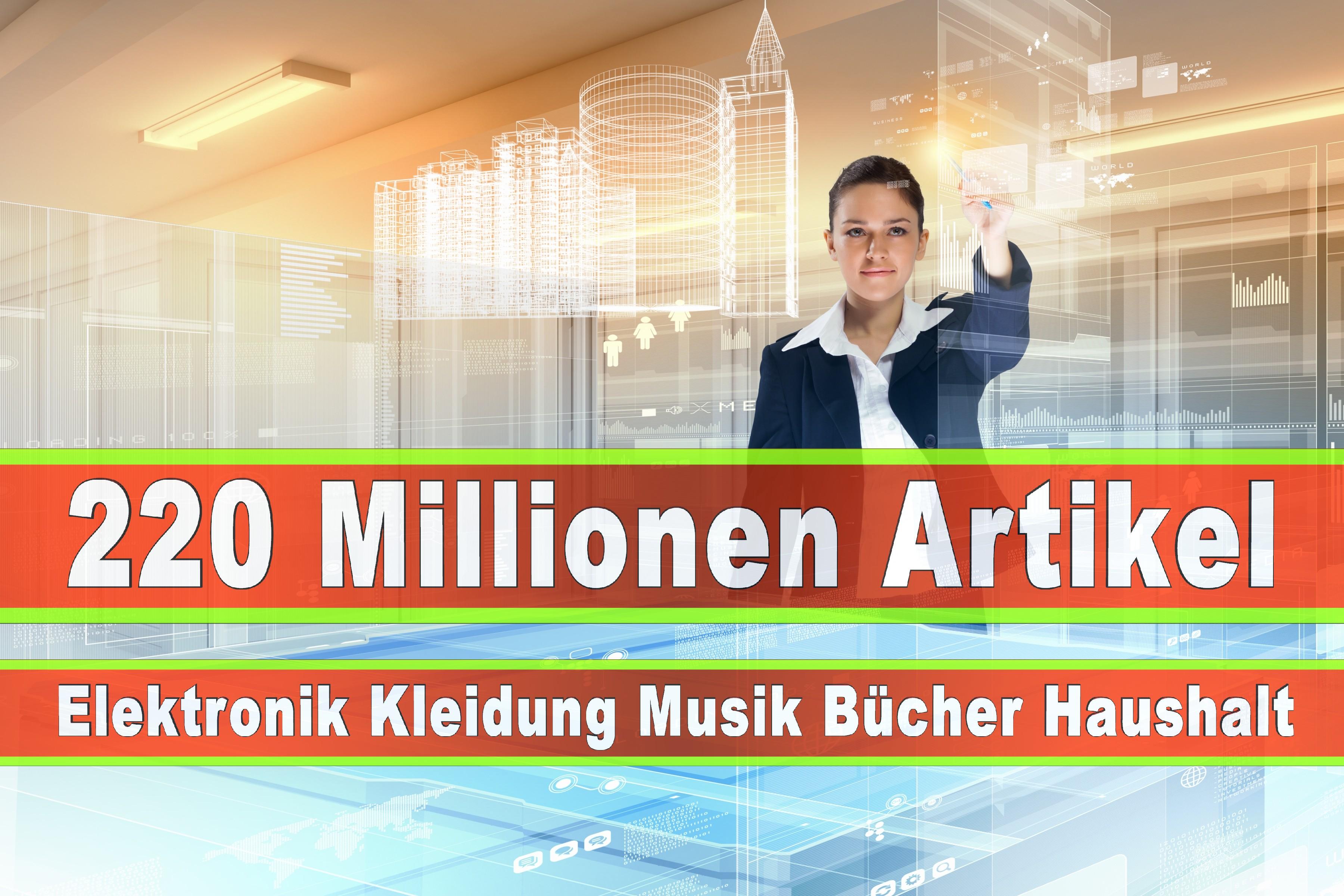 Amazon Elektronik Musik Haushalt Bücher CD DVD Handys Smartphones TV Television Fernseher Kleidung Mode Ebay Versandhaus (42)