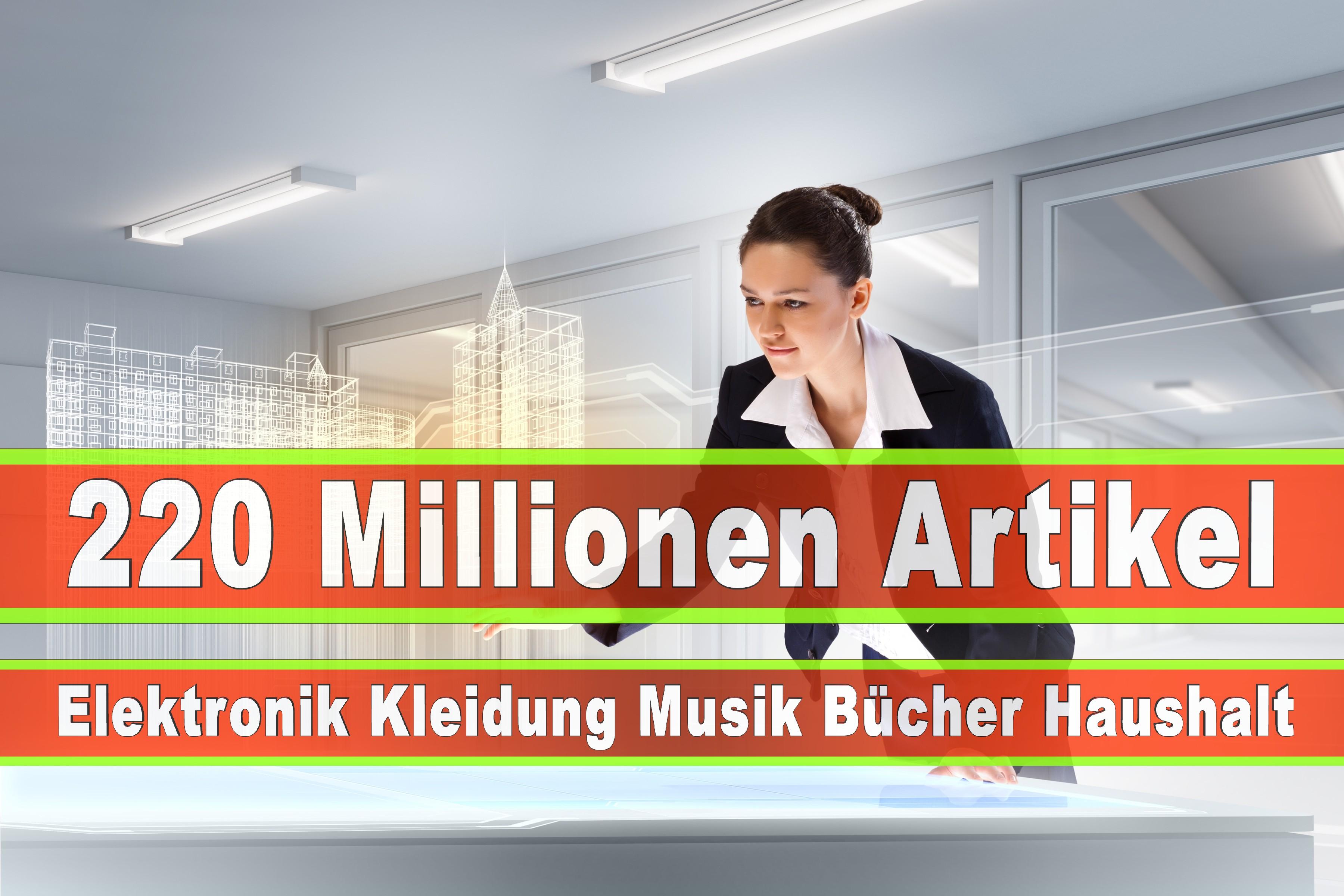 Amazon Elektronik Musik Haushalt Bücher CD DVD Handys Smartphones TV Television Fernseher Kleidung Mode Ebay Versandhaus (43)