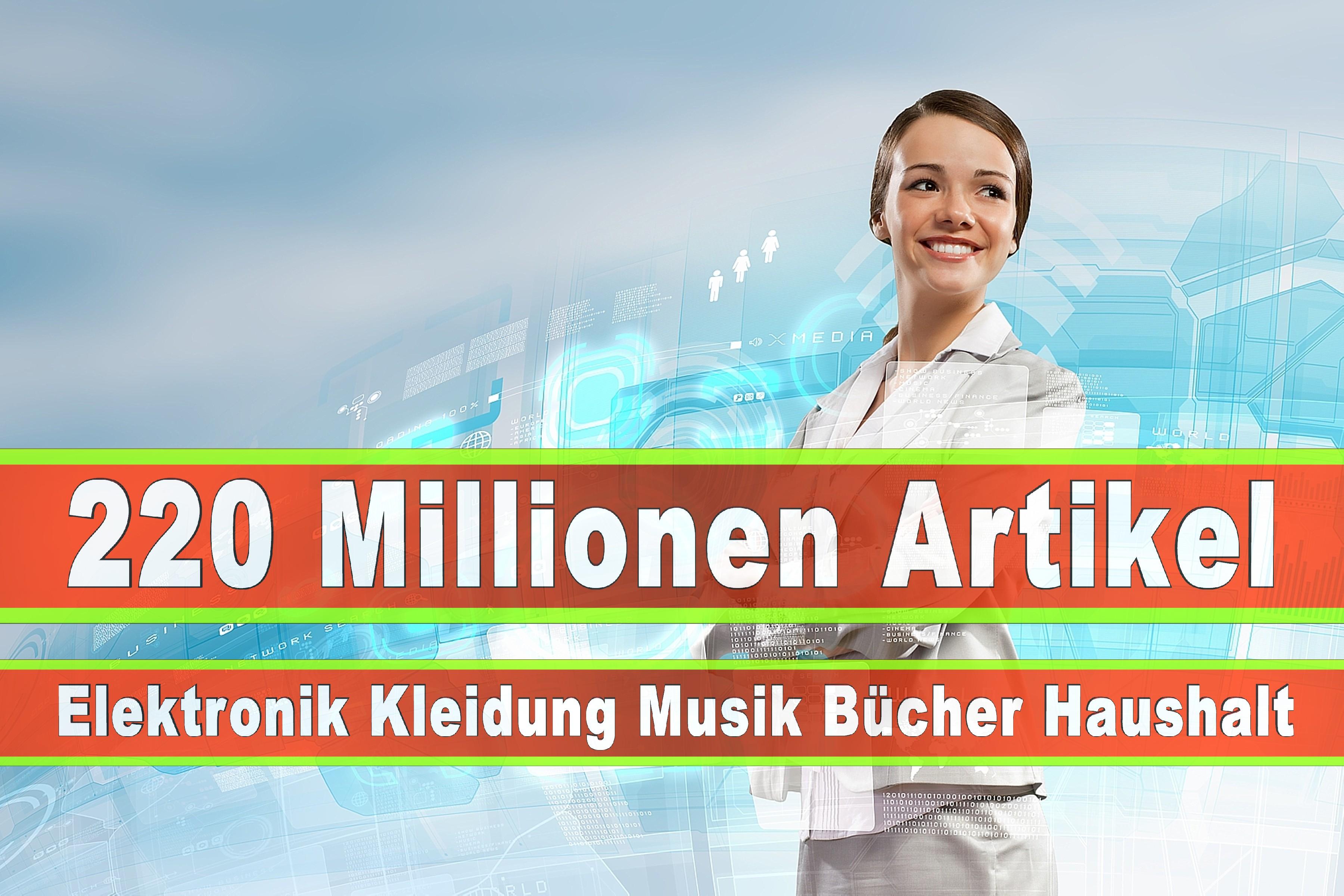Amazon Elektronik Musik Haushalt Bücher CD DVD Handys Smartphones TV Television Fernseher Kleidung Mode Ebay Versandhaus (46)