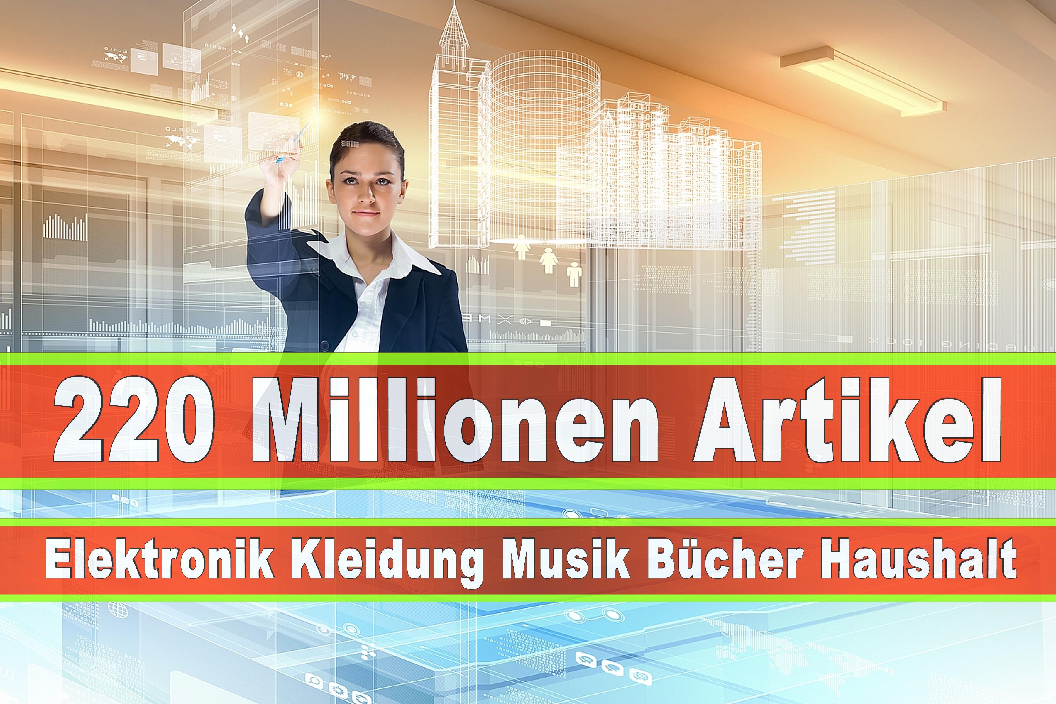 Amazon Elektronik Musik Haushalt Bücher CD DVD Handys Smartphones TV Television Fernseher Kleidung Mode Ebay Versandhaus (47)