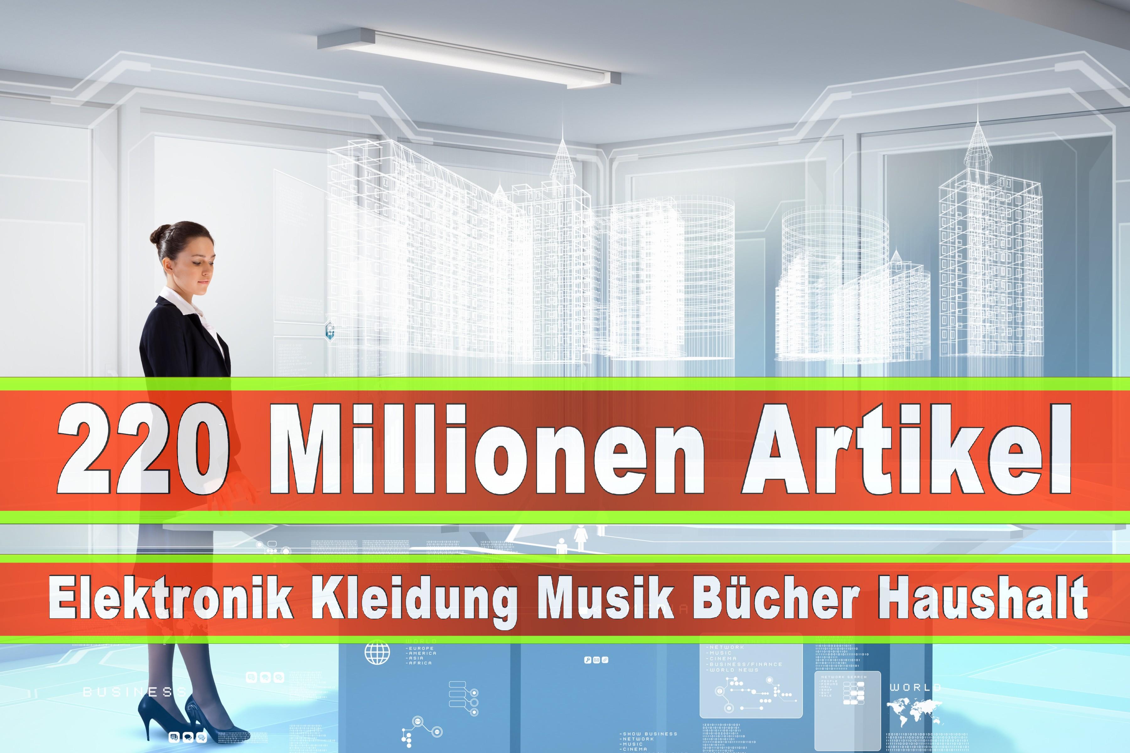 Amazon Elektronik Musik Haushalt Bücher CD DVD Handys Smartphones TV Television Fernseher Kleidung Mode Ebay Versandhaus (48)